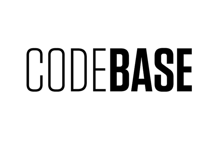 1-Day Workshops Overview Codebase