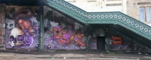 KelvinBridgeMural2_blended_fused-2k