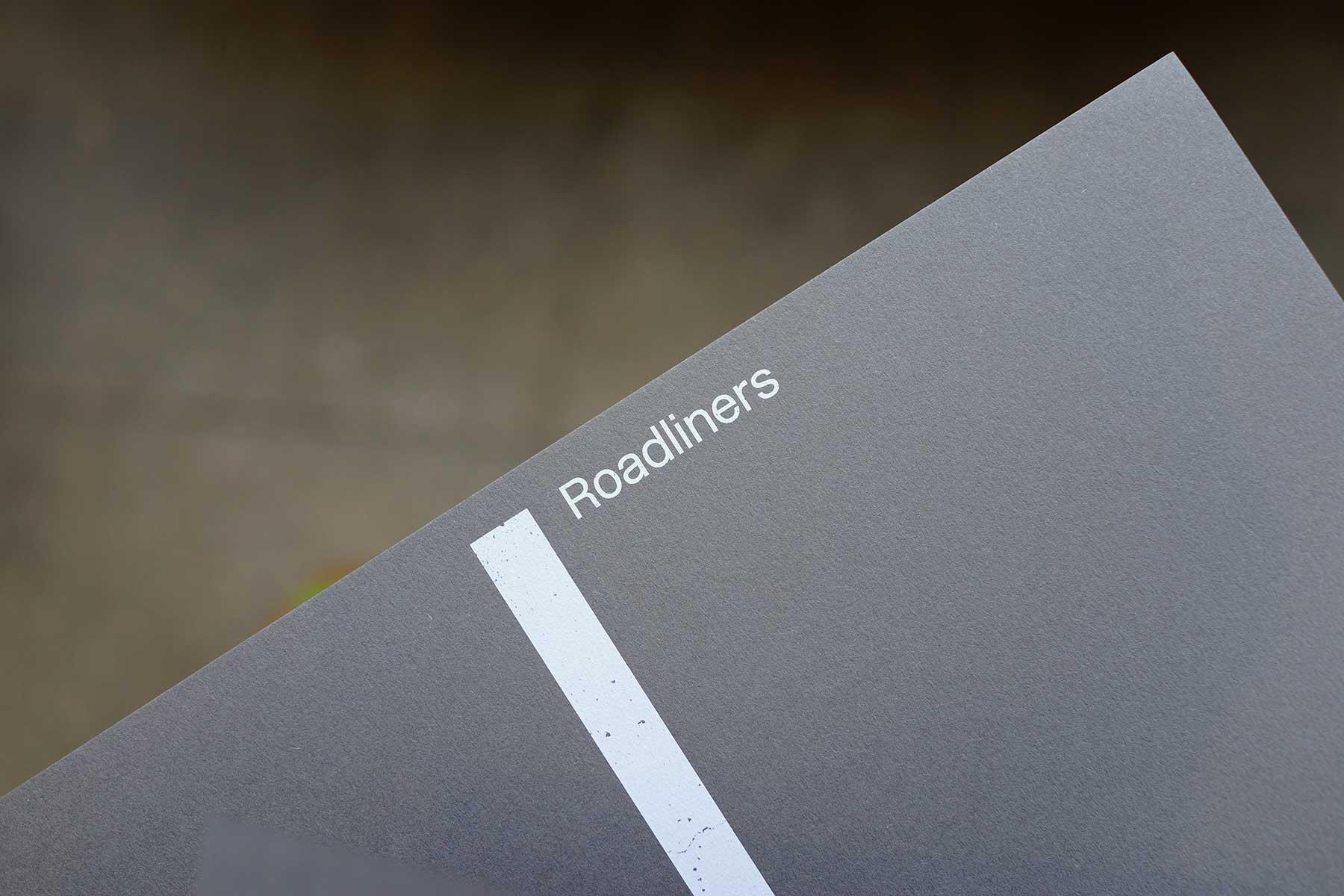 gdfs-ostreet-pretendlovers-roadliners-100