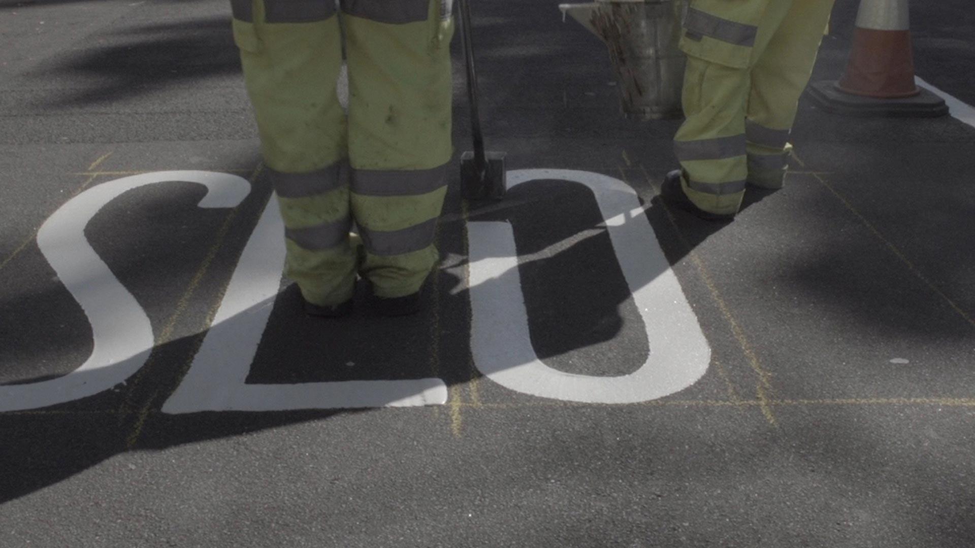 gdfs-roadliners-ostreet-pretendlovers-90