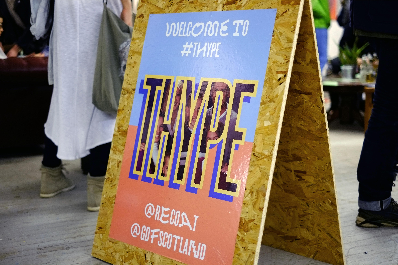 web-THYPE-15