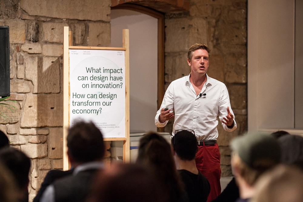 web-gdfs-impact-by-design-lindsay-perth-70