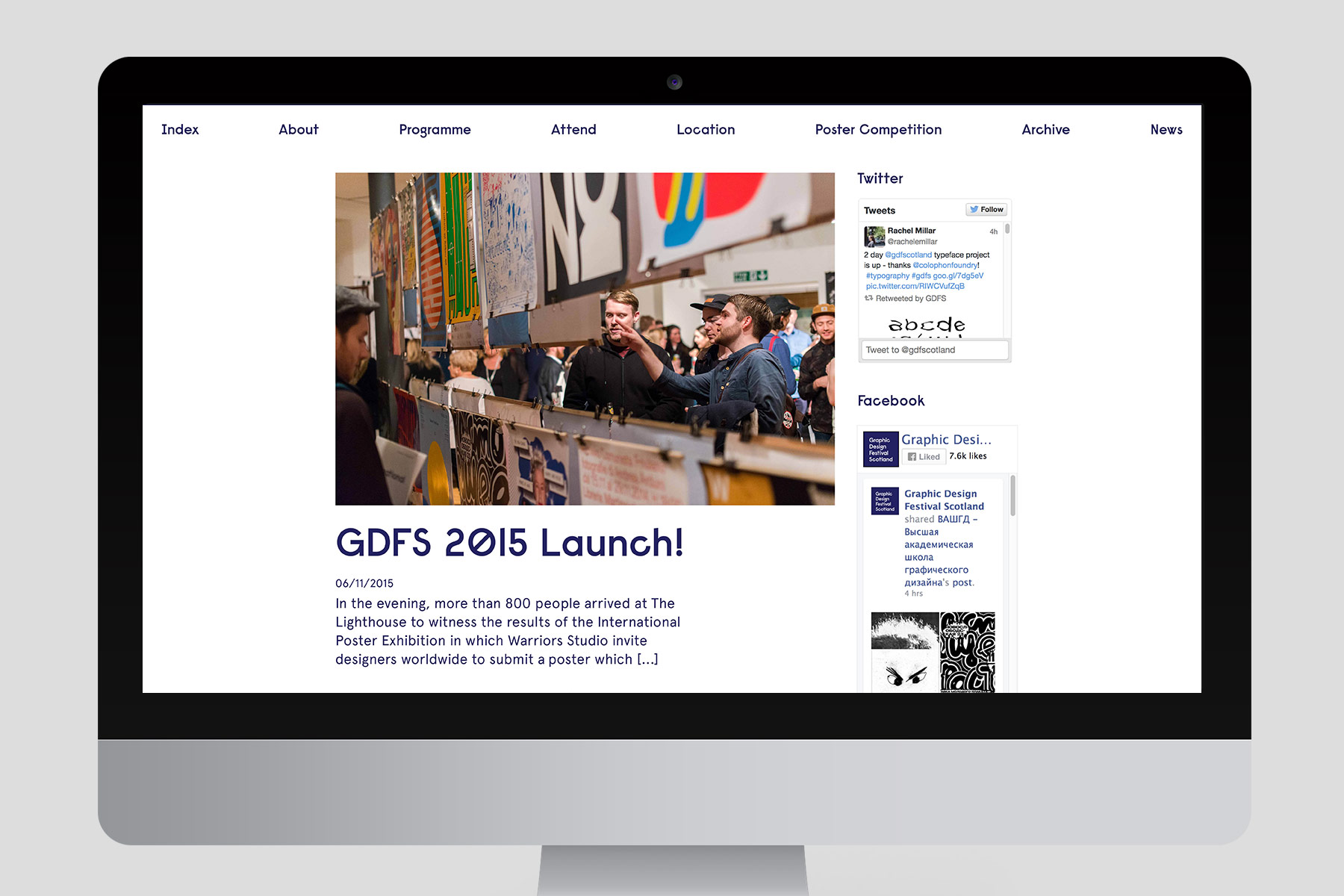 GDFS-15-website-mock-up-grey-10