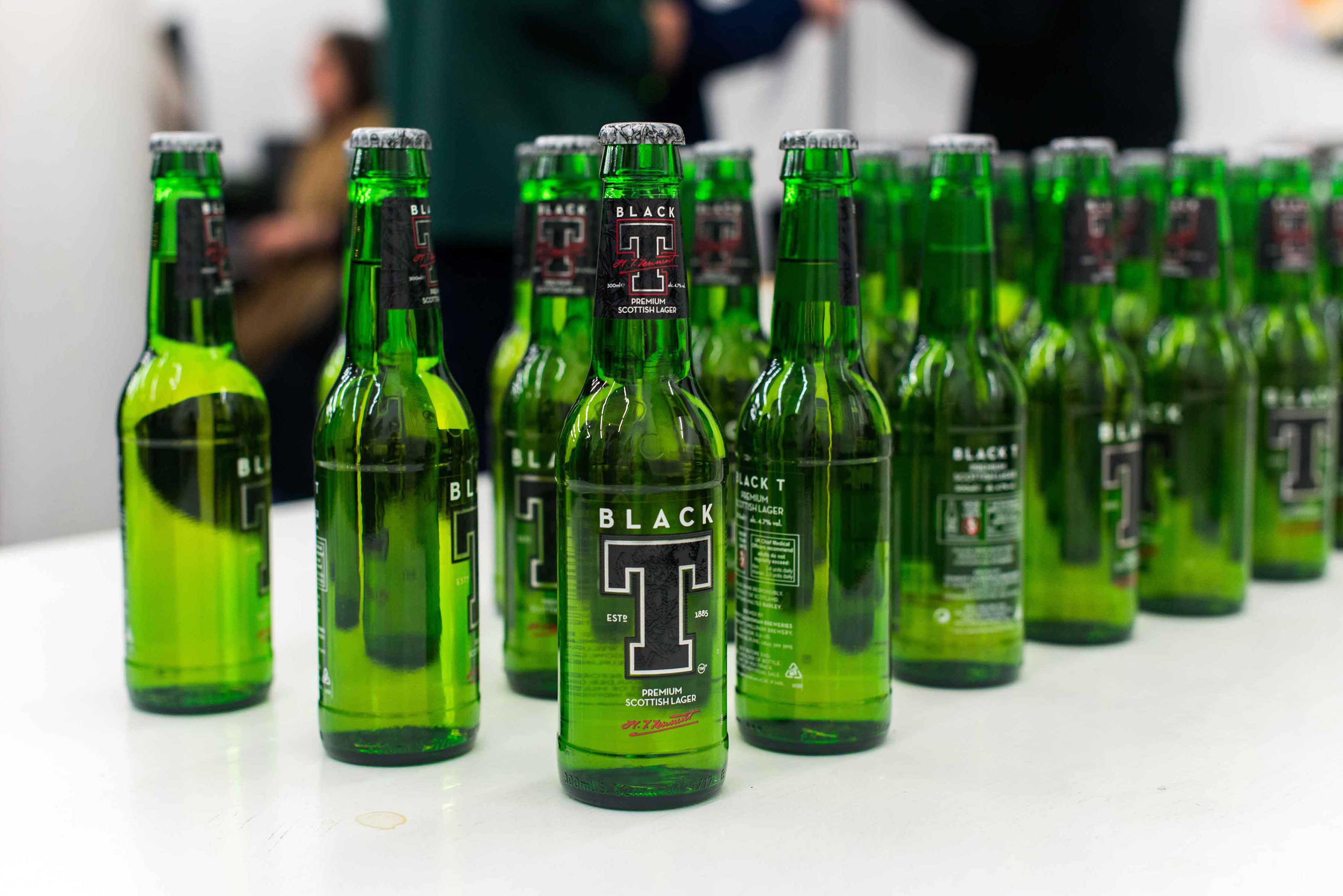 GDFS-tennents-sponsor-1