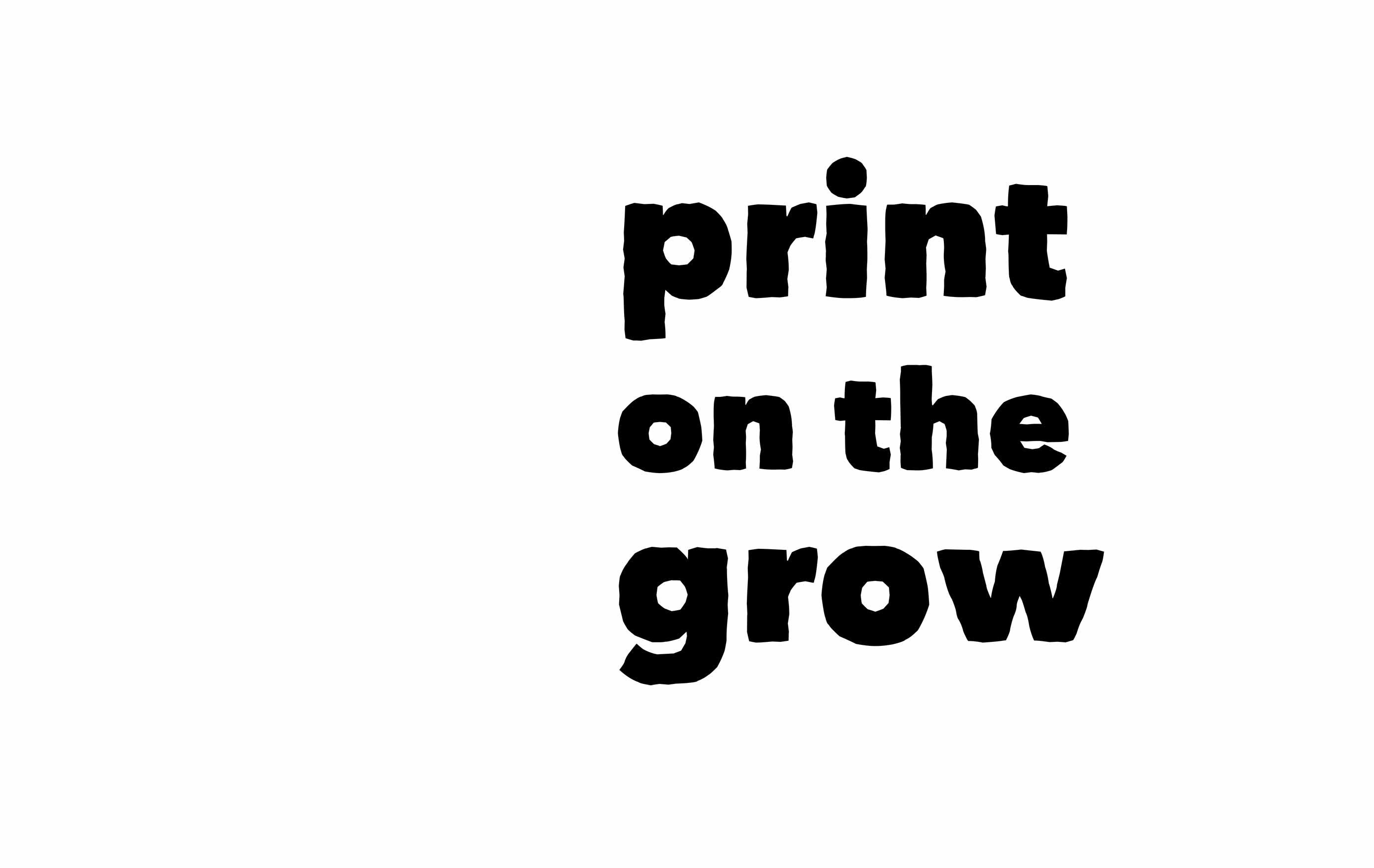 Presentation-3D-Growing-Alice-Wheeler-1