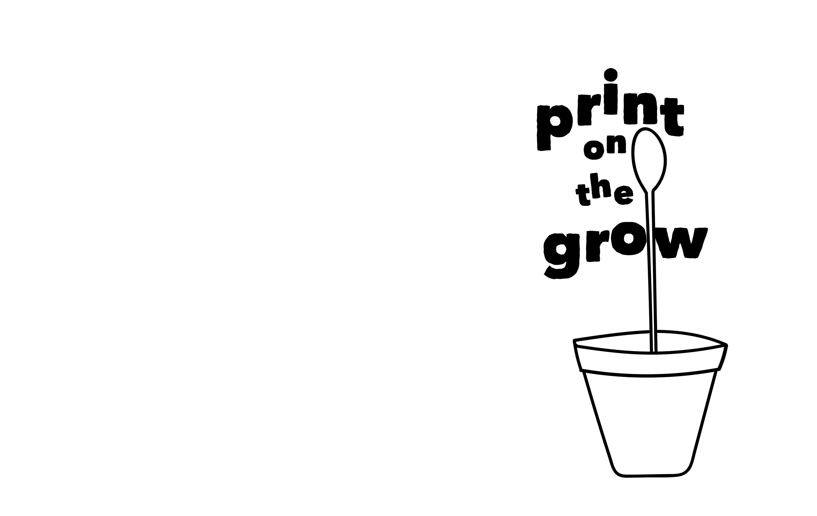 Presentation-3D-Growing-Alice-Wheeler-12