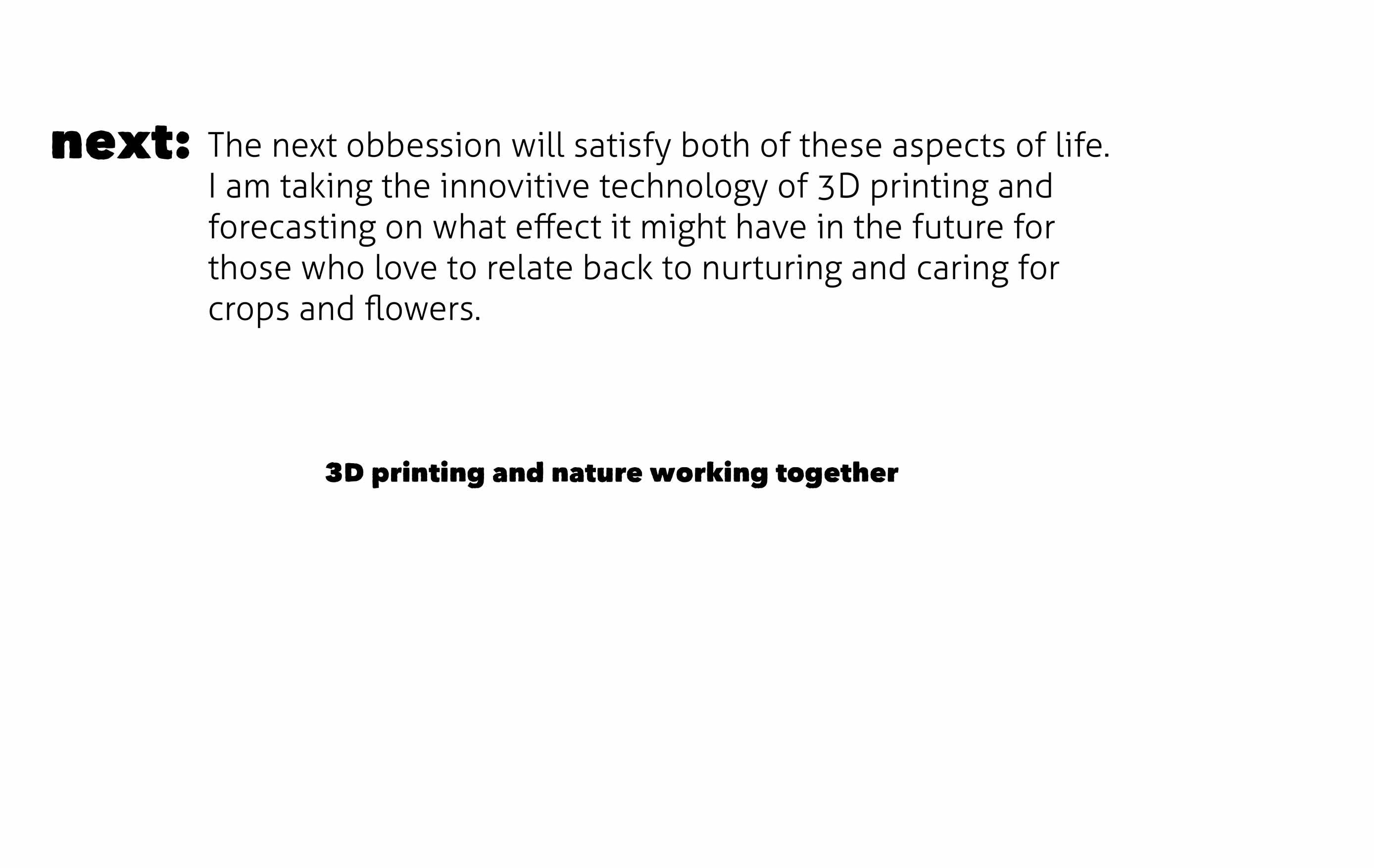 Presentation-3D-Growing-Alice-Wheeler-3