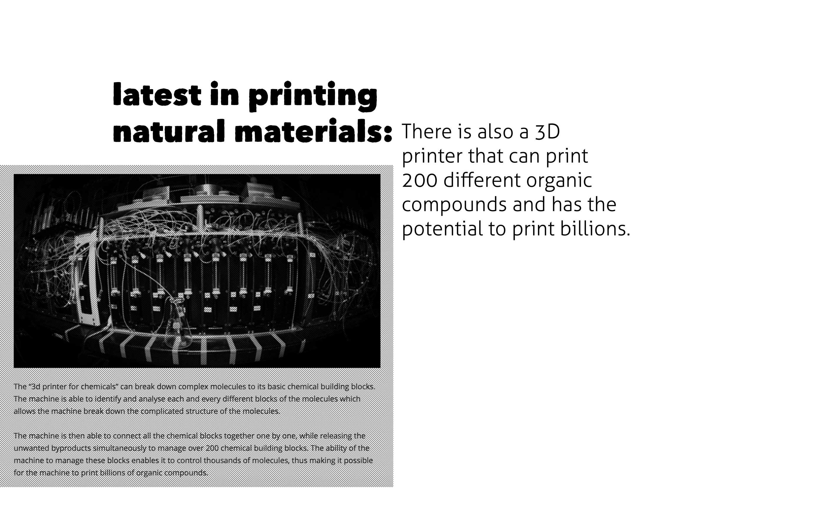 Presentation-3D-Growing-Alice-Wheeler-7