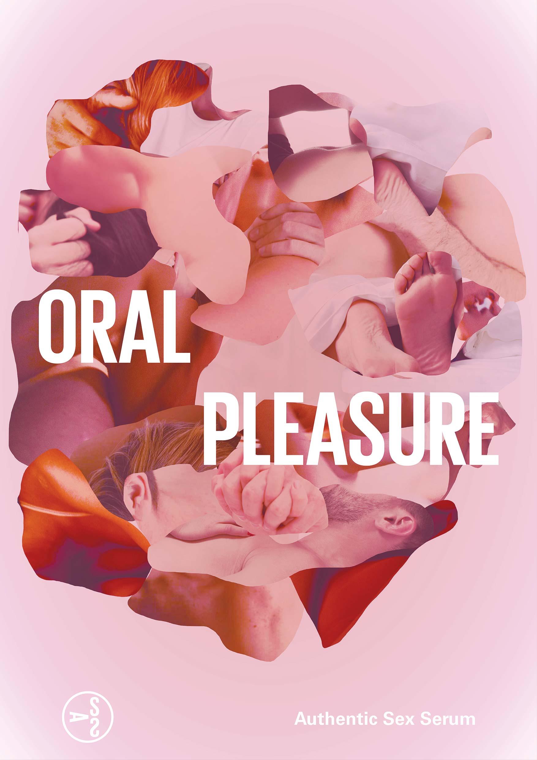 web-Sex-Posters-FINAL2dark1