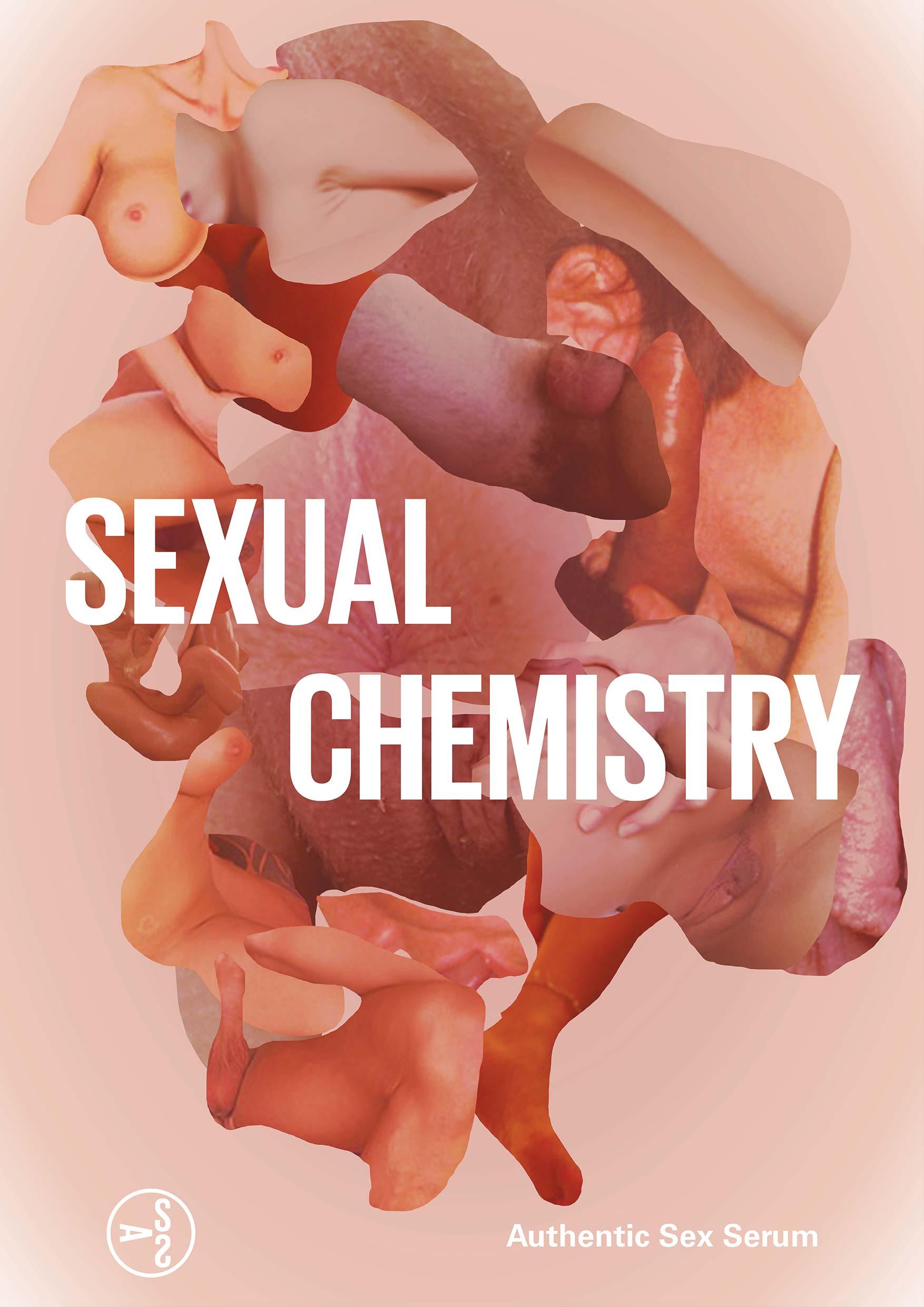 web-Sex-Posters-FINAL2dark2