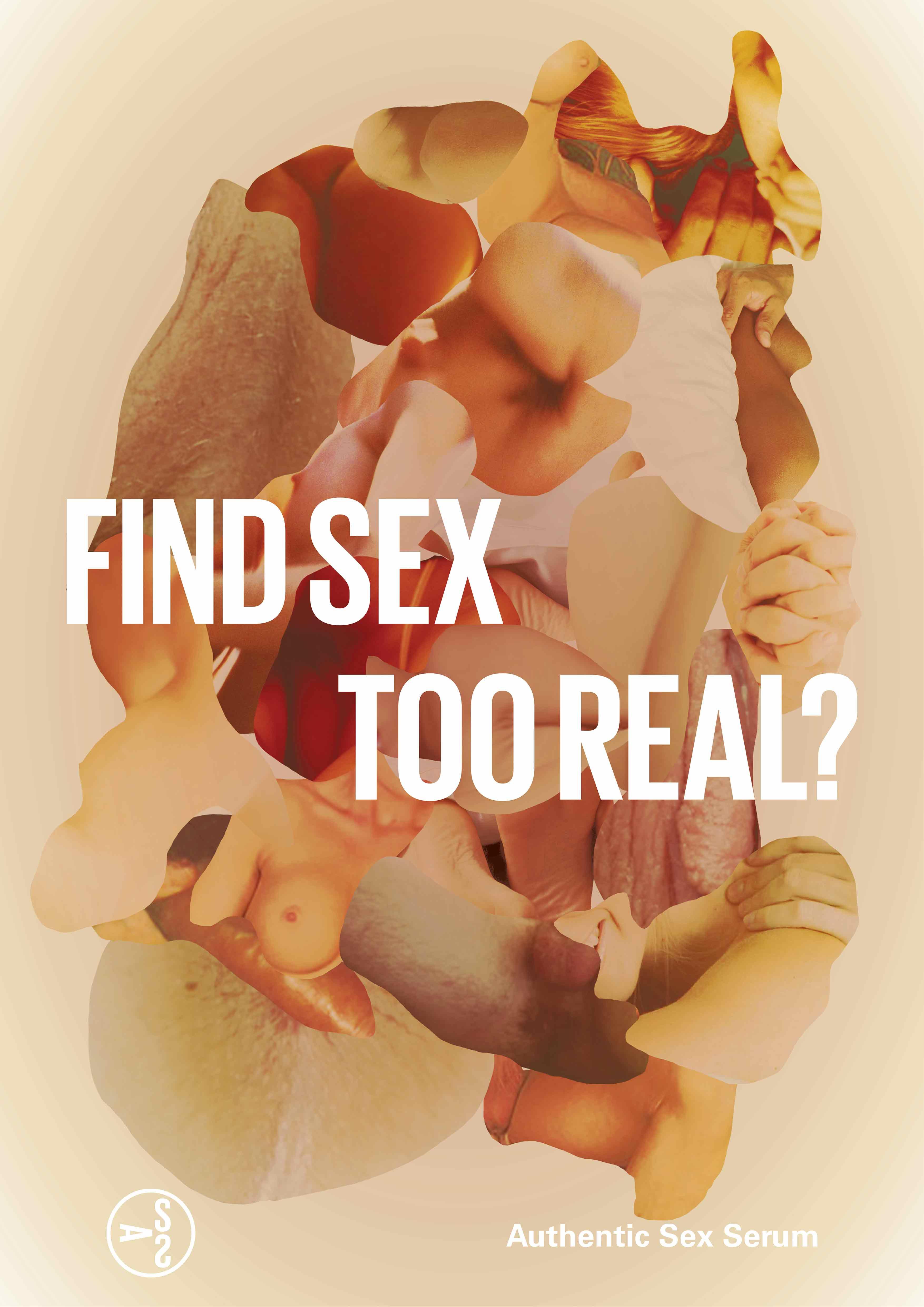 web-Sex-Posters-FINAL2dark3