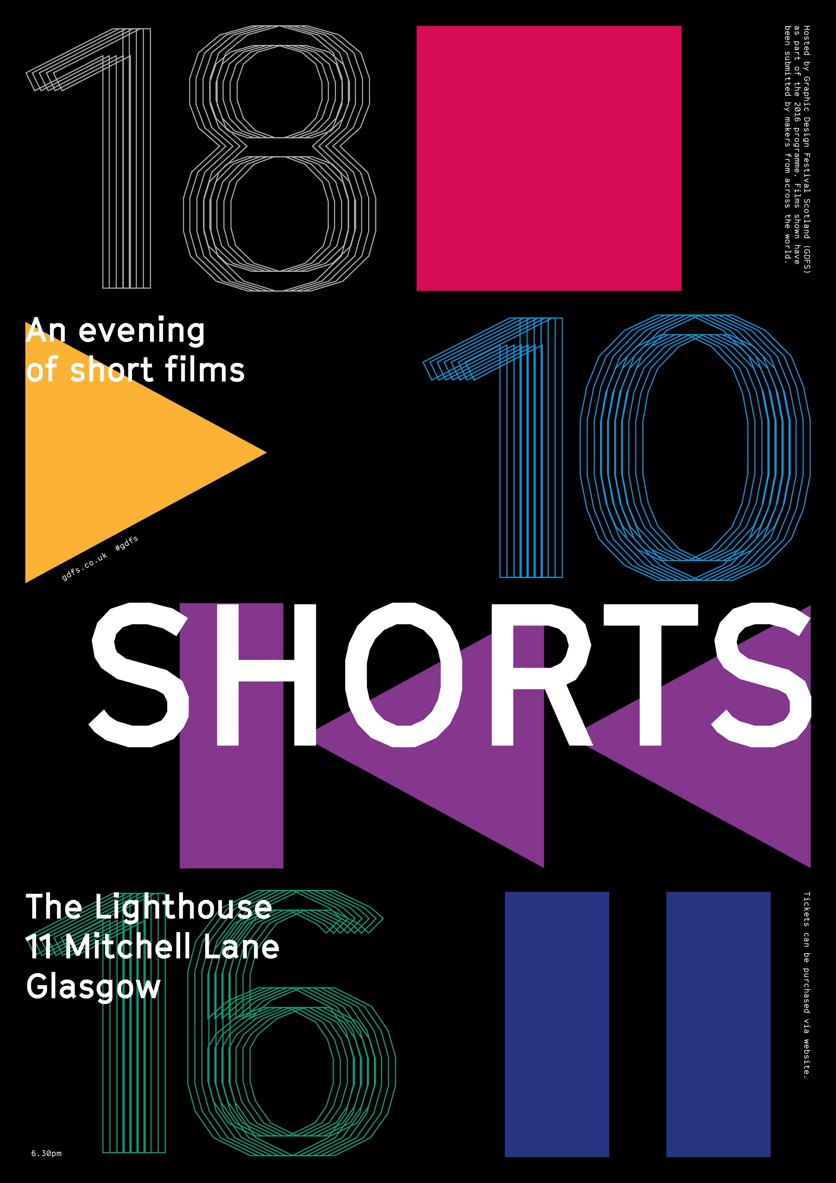 shortlist11 with time