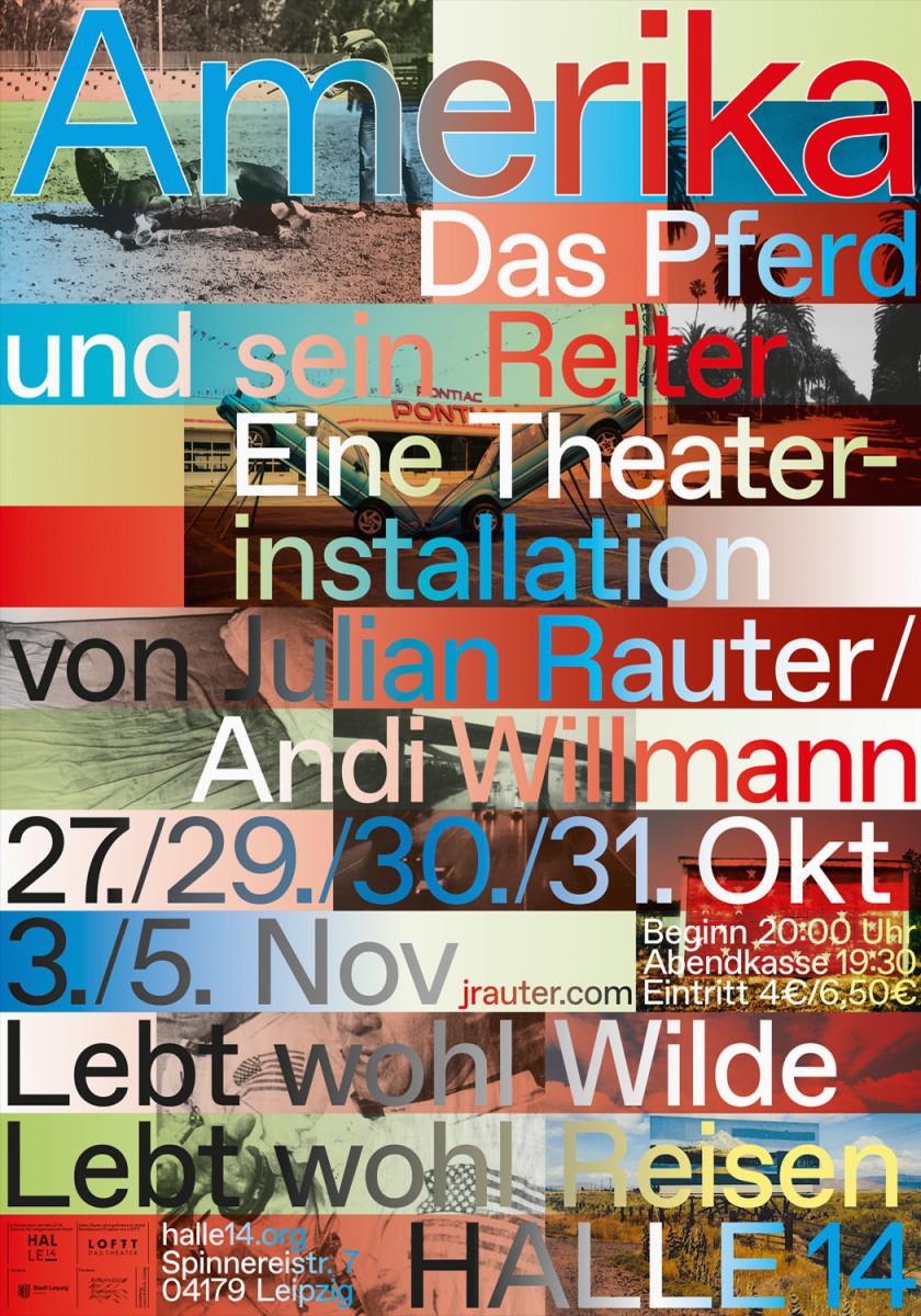 Lamm-Kirch-Julian-Rauter-Amerika-Poster-840x1200