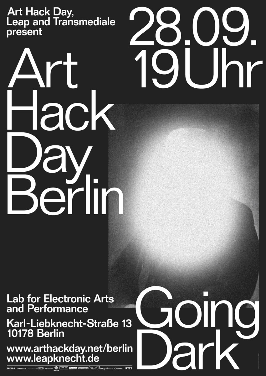 Lamm-Kirch_arthackday-going-dark-850x1200