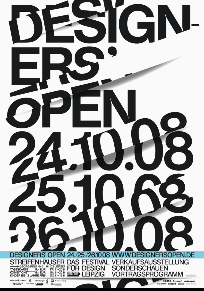 lamm-kirch_designers_open_poster_2008-840x1200