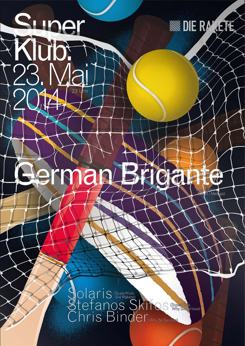 superklub_germanbrigante