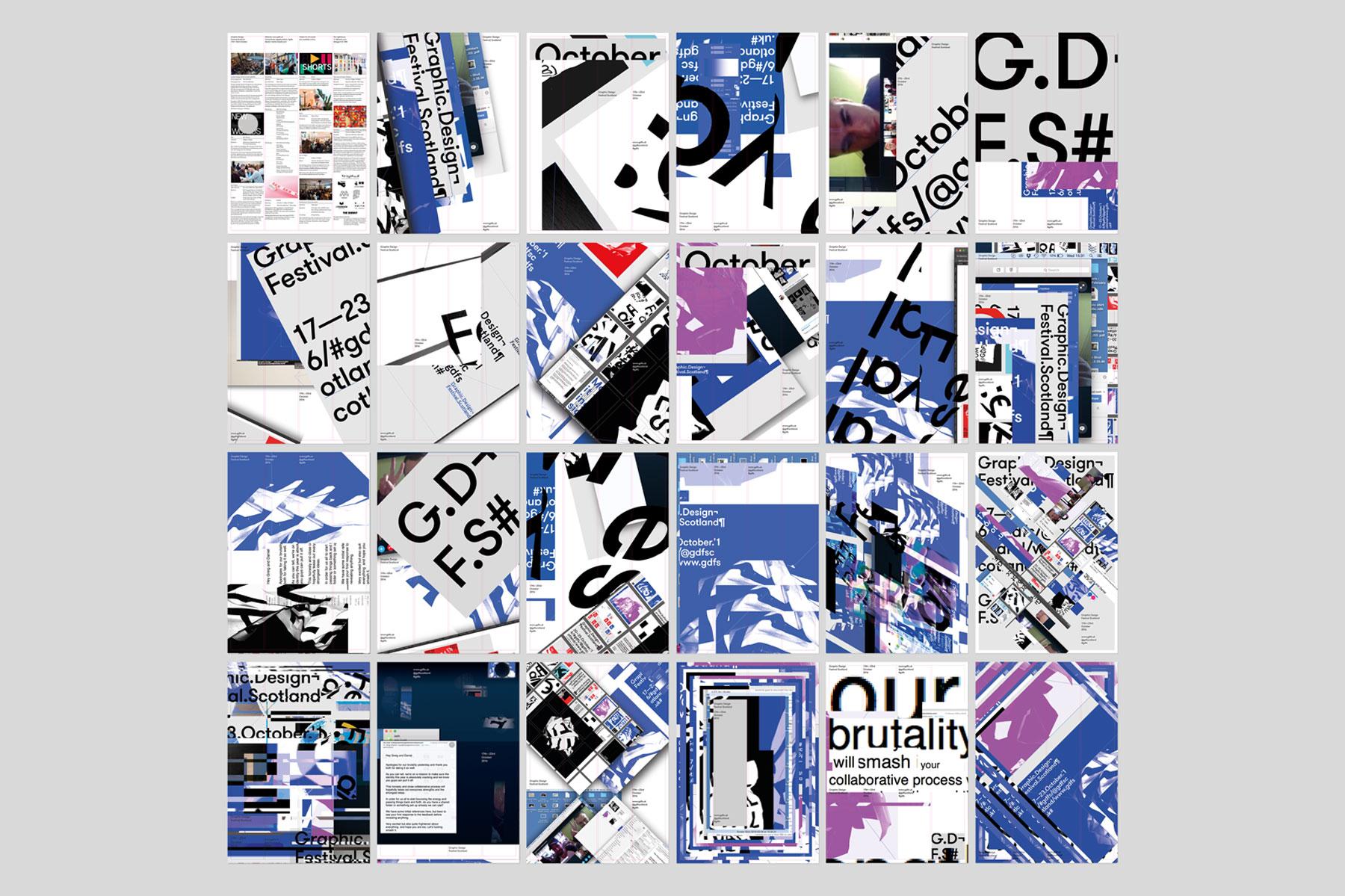 11gdfs-16-custom-identity-posters