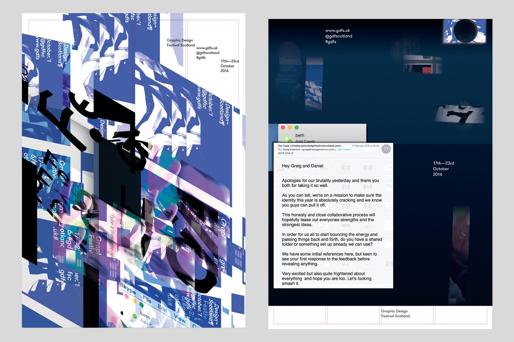 12gdfs-16-custom-identity-posters