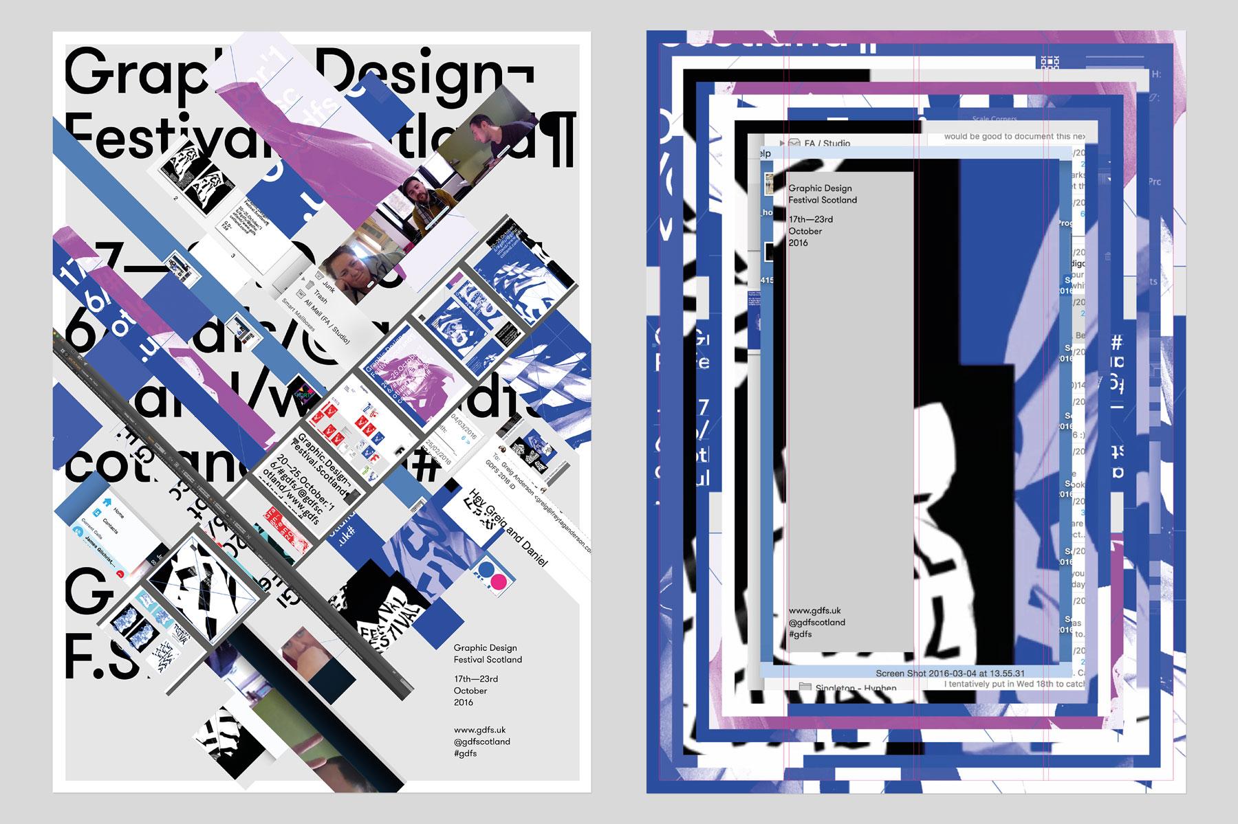 13gdfs-16-custom-identity-posters