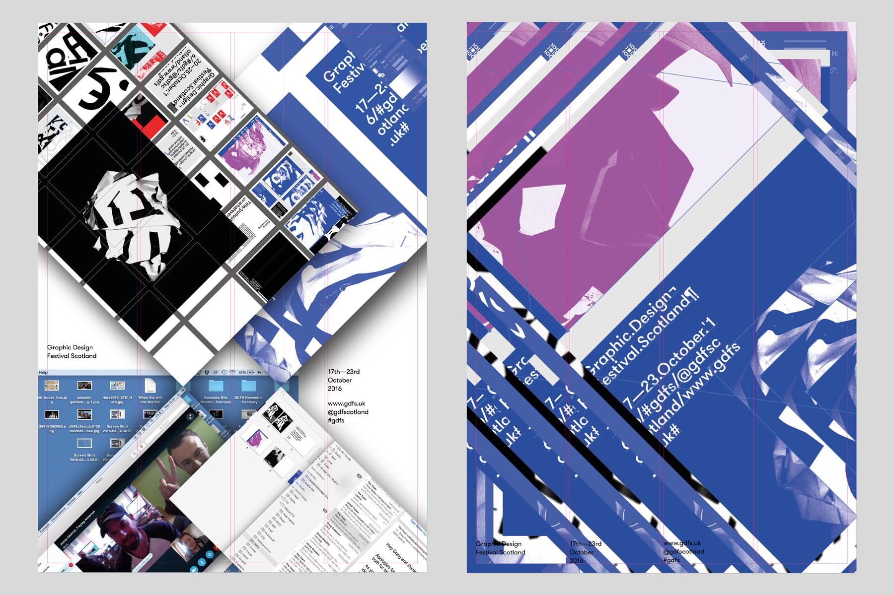 15gdfs-16-custom-identity-posters
