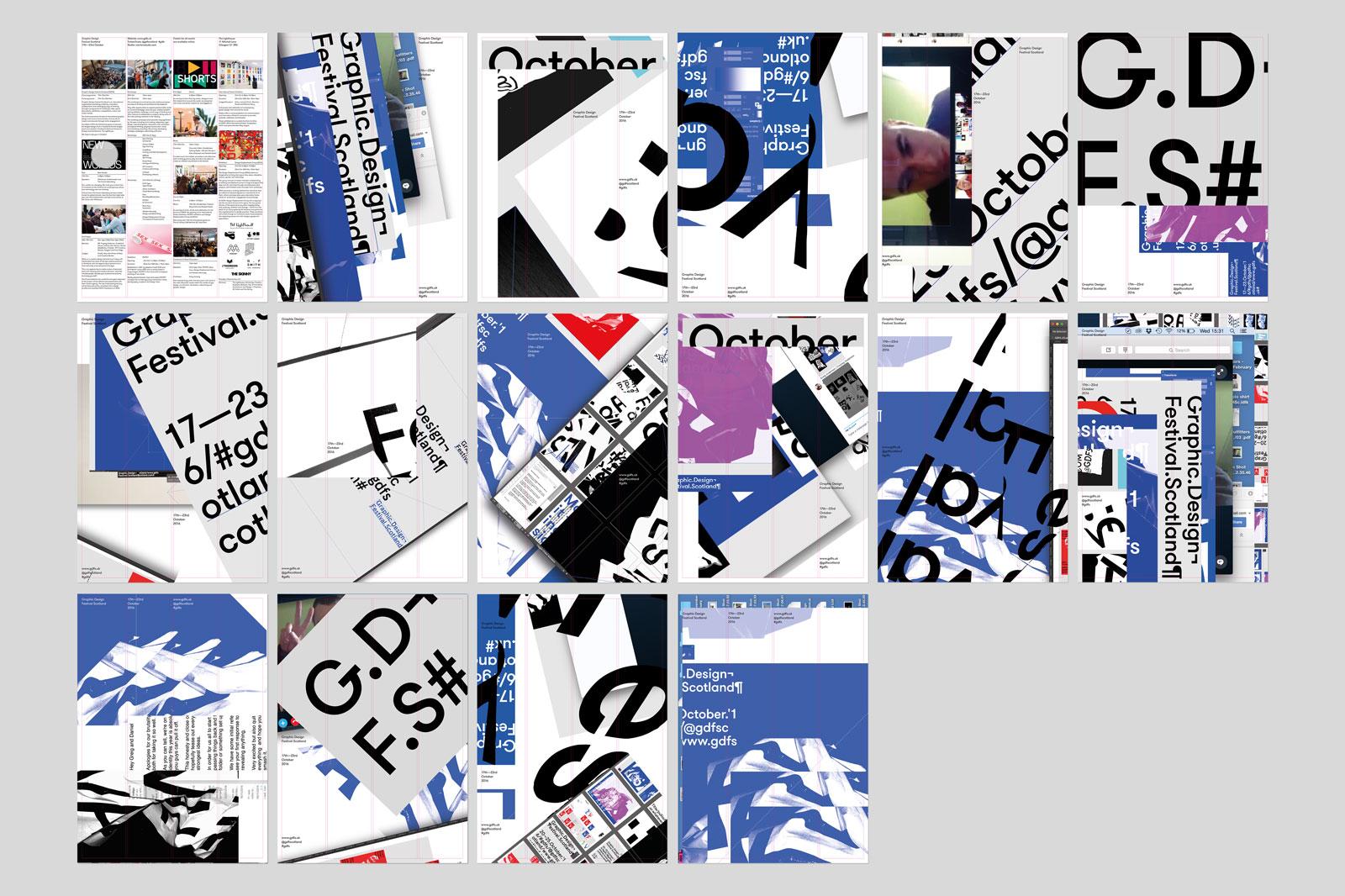 1gdfs-16-custom-identity-posters