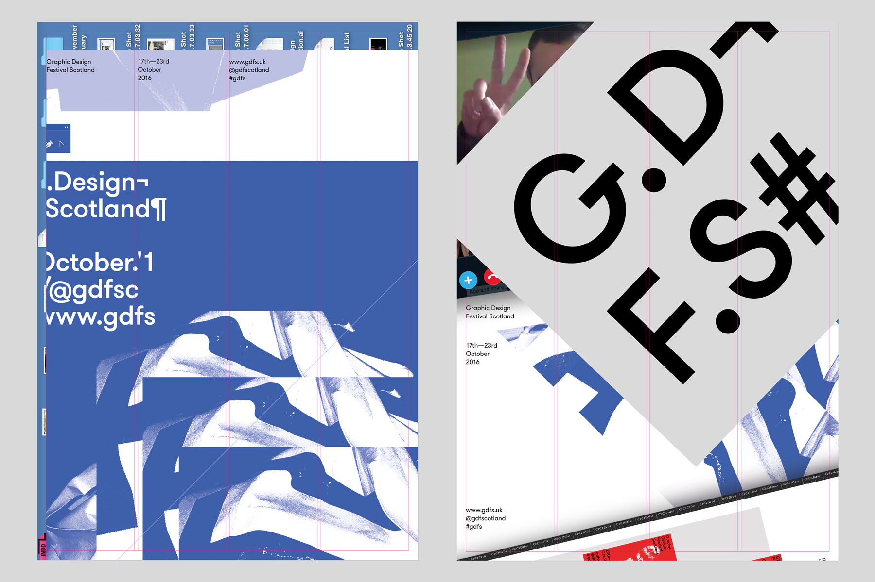 3gdfs-16-custom-identity-posters