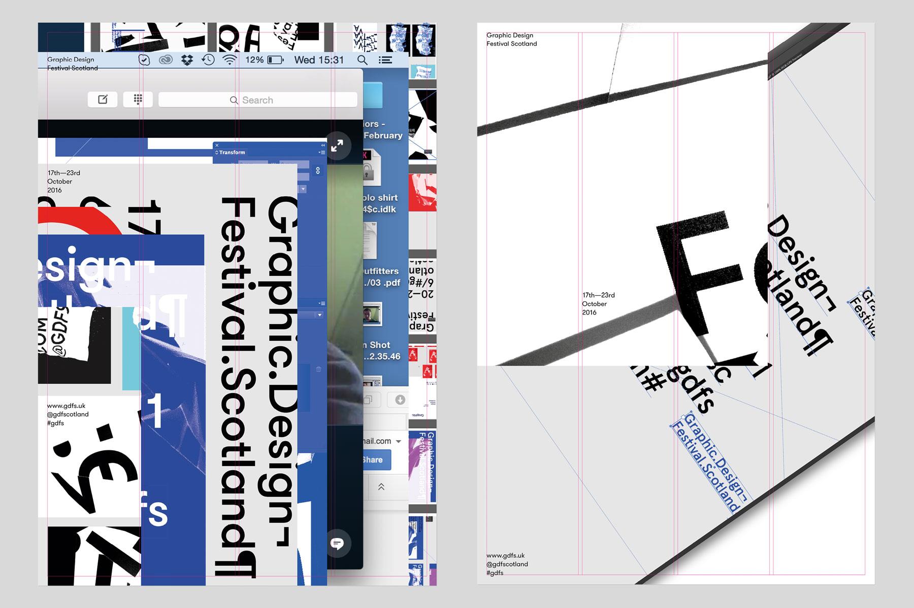4gdfs-16-custom-identity-posters