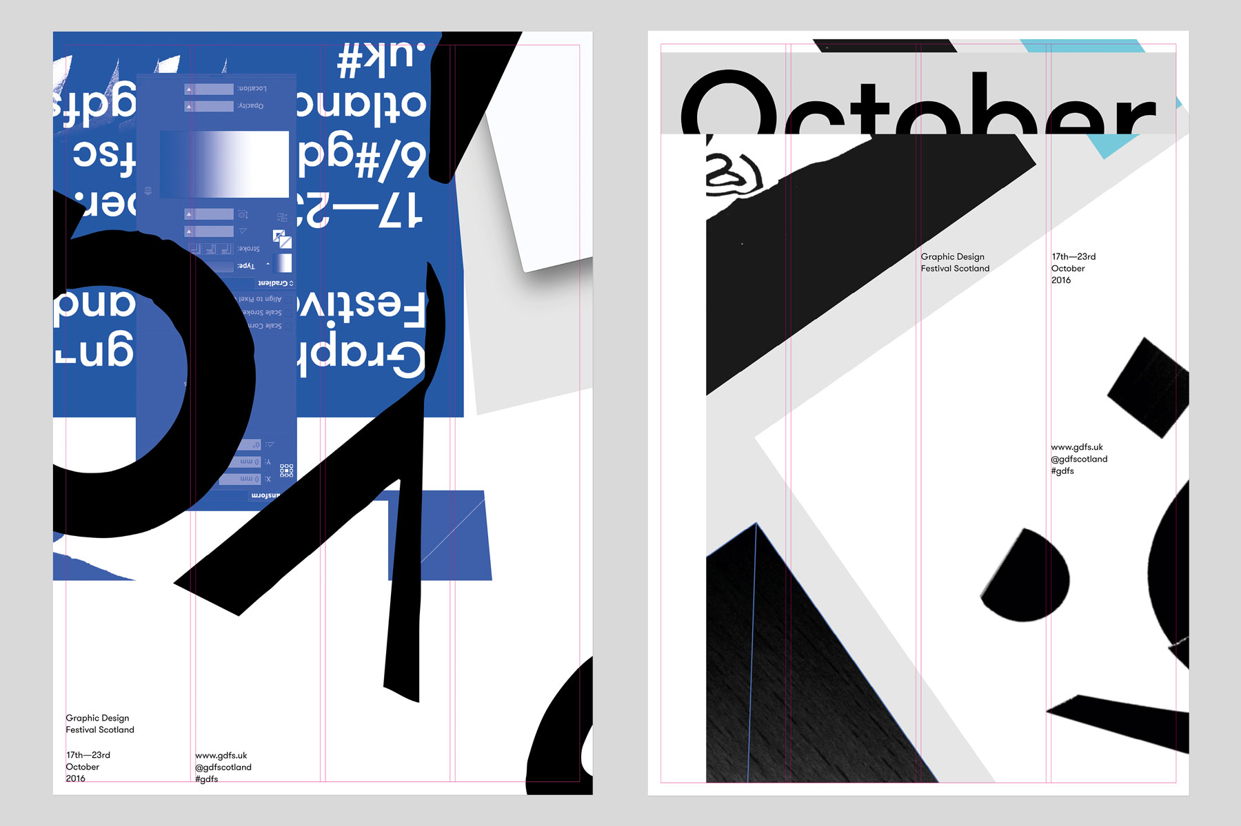 5gdfs-16-custom-identity-posters