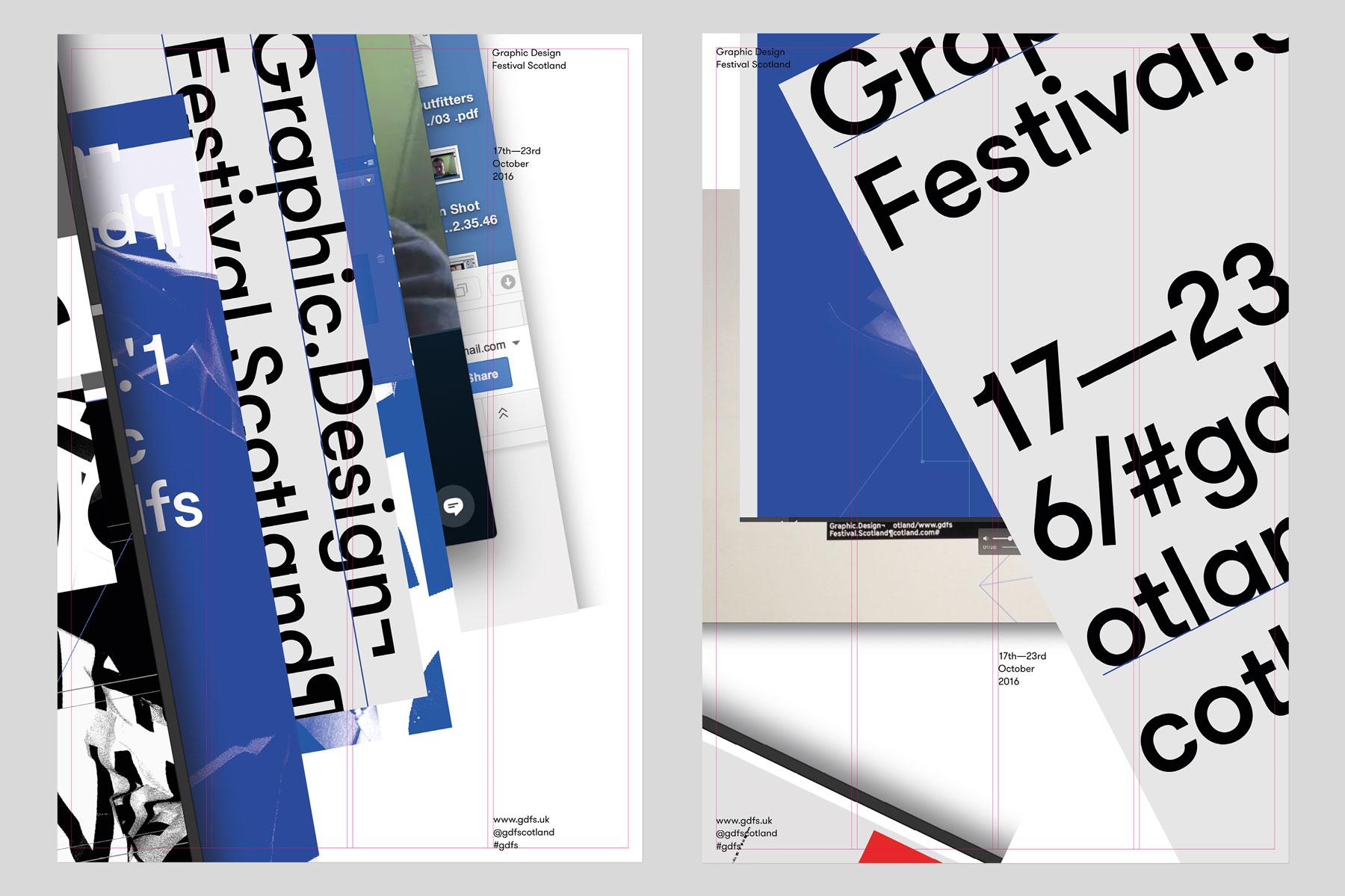 6gdfs-16-custom-identity-posters