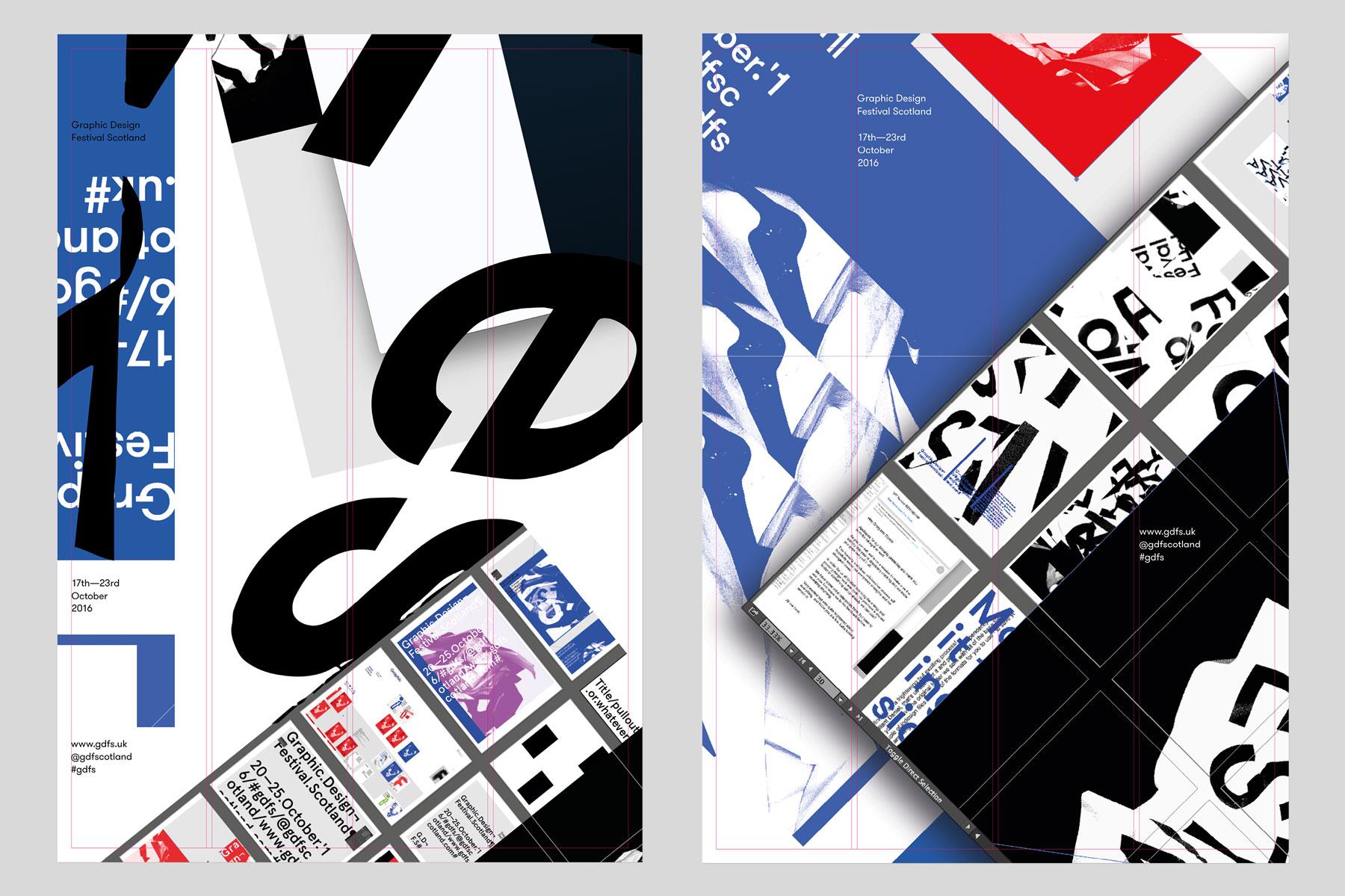 7gdfs-16-custom-identity-posters