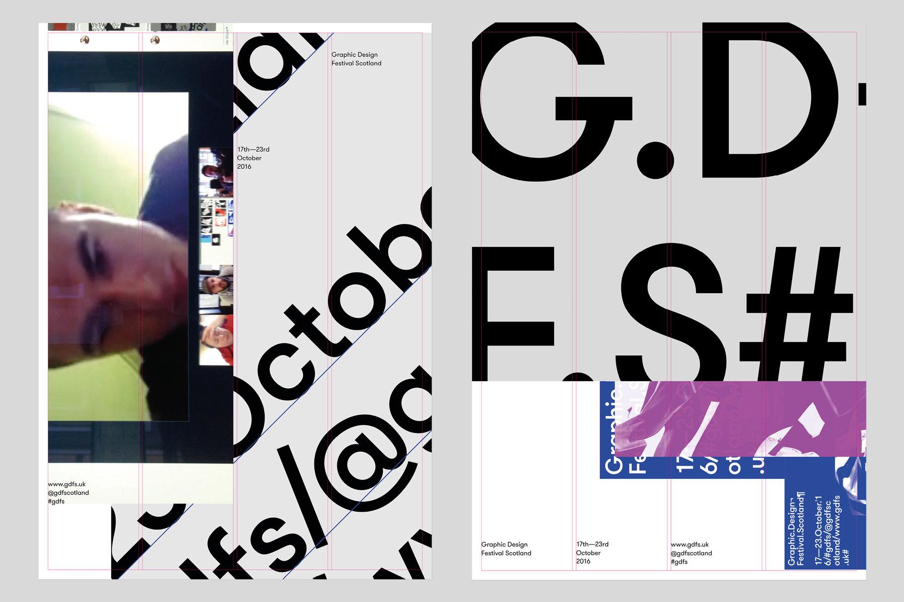 8gdfs-16-custom-identity-posters
