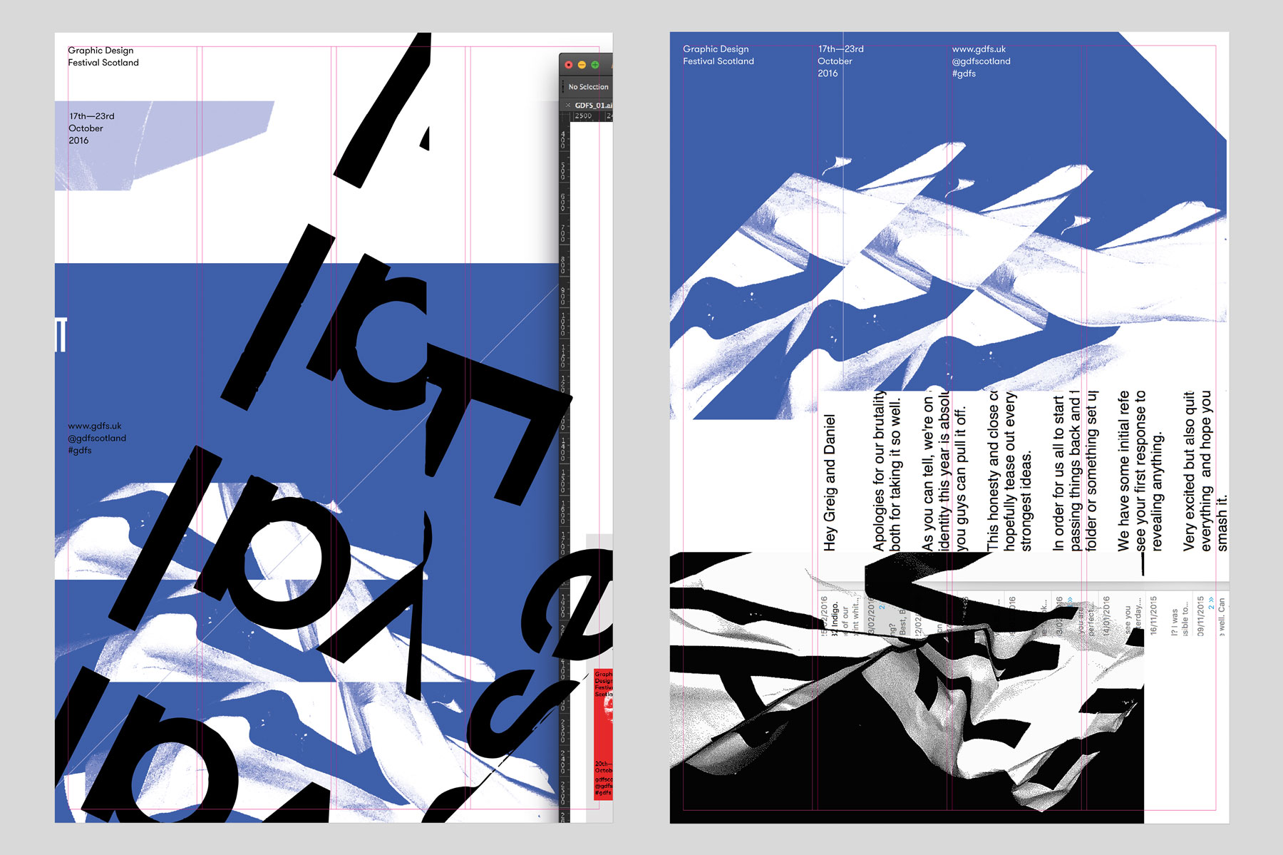 9gdfs-16-custom-identity-posters