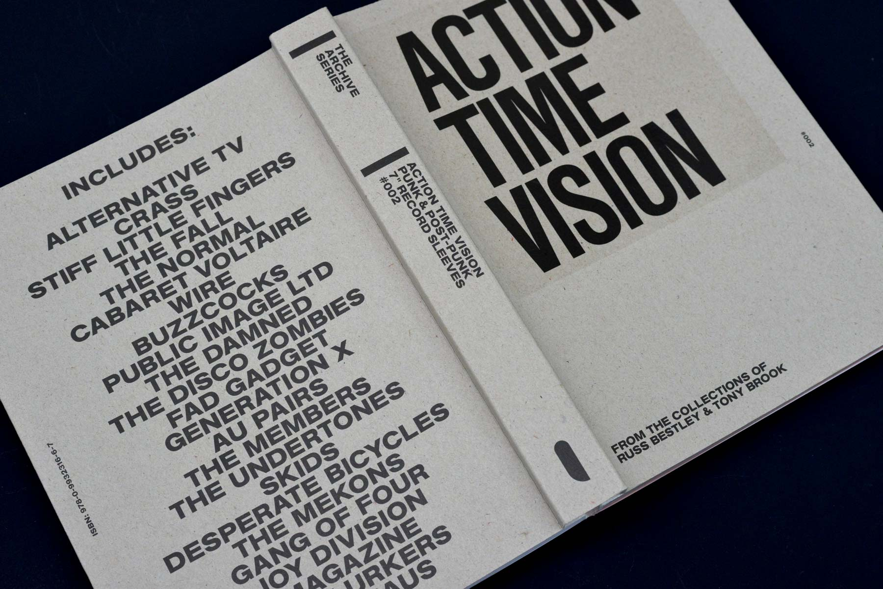 gdfs-library-action-time-vision