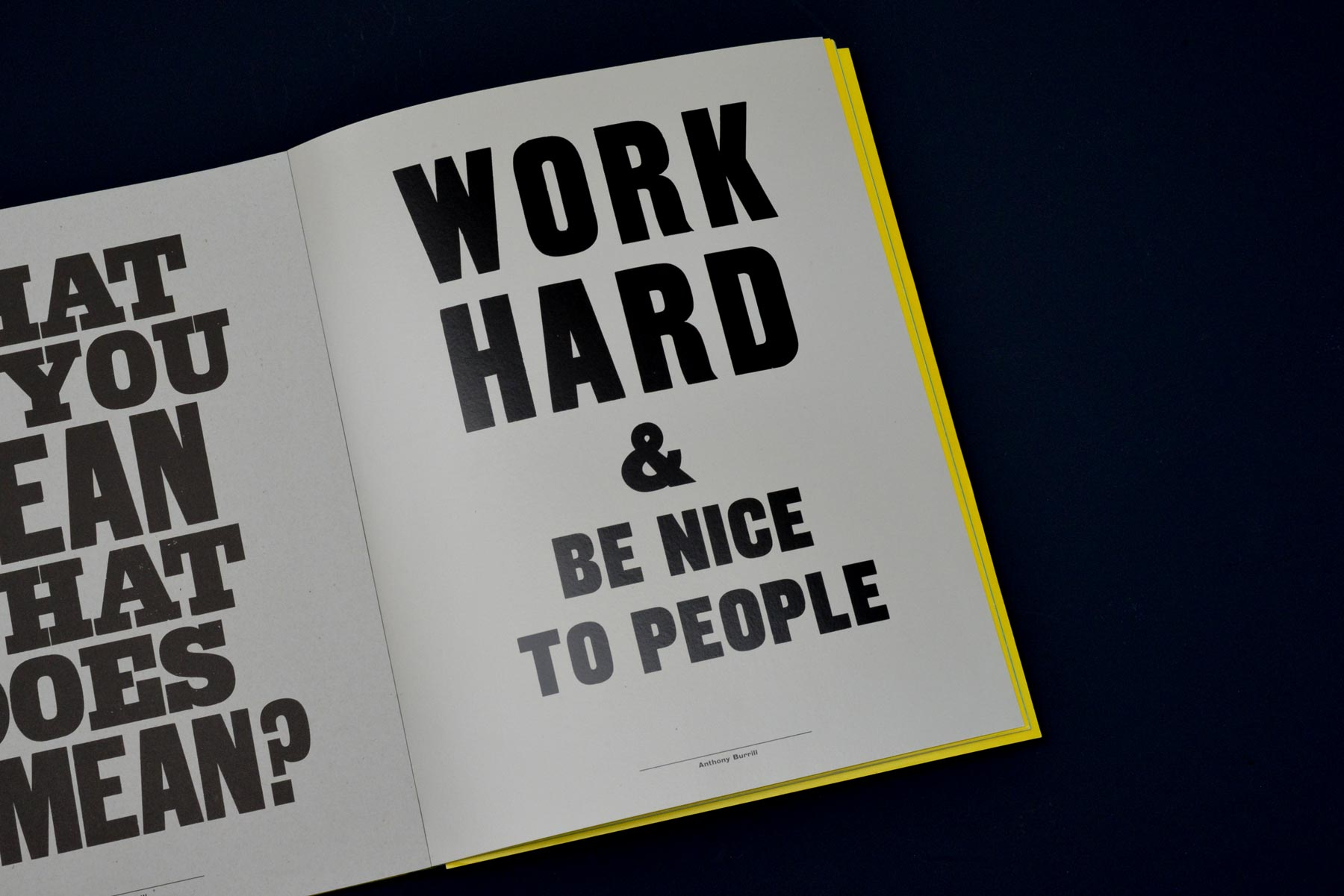 gdfs-library-anthony-burrill-b