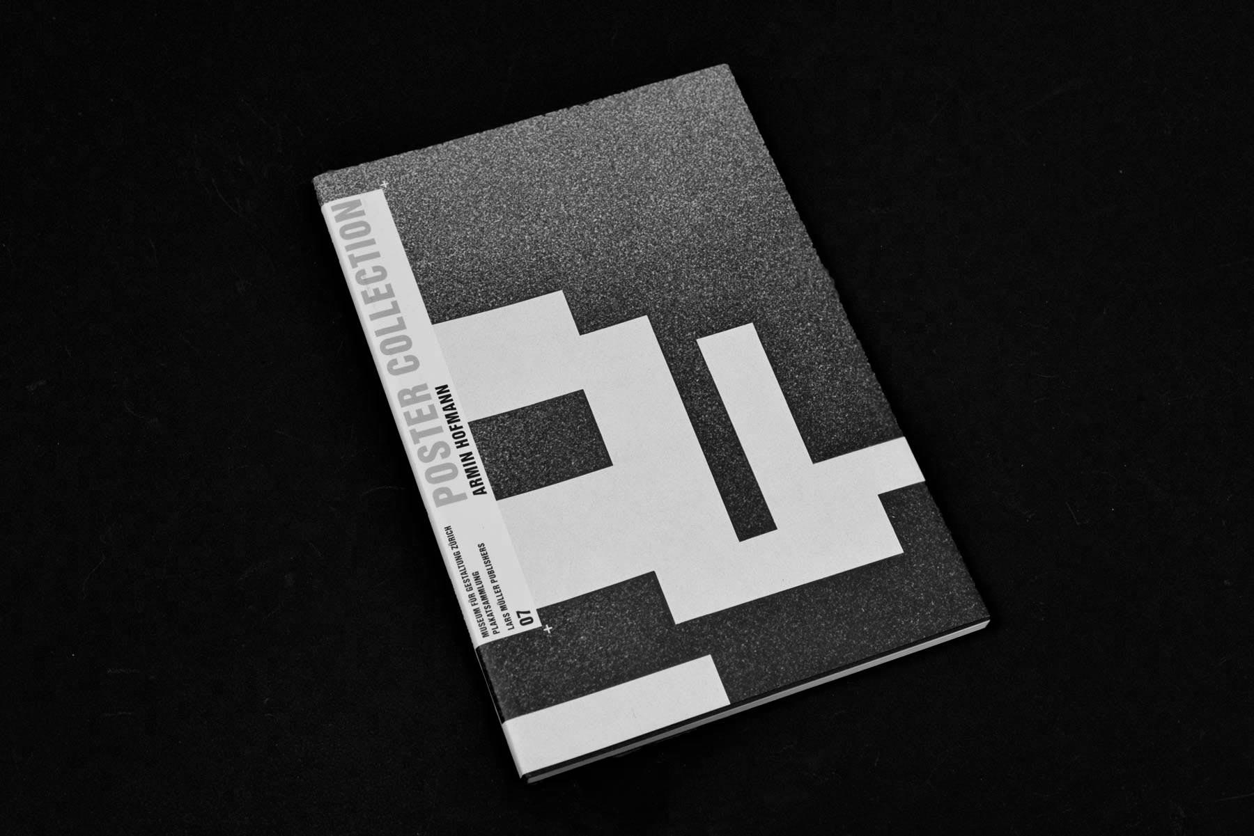 gdfs-library-armin-hoffman
