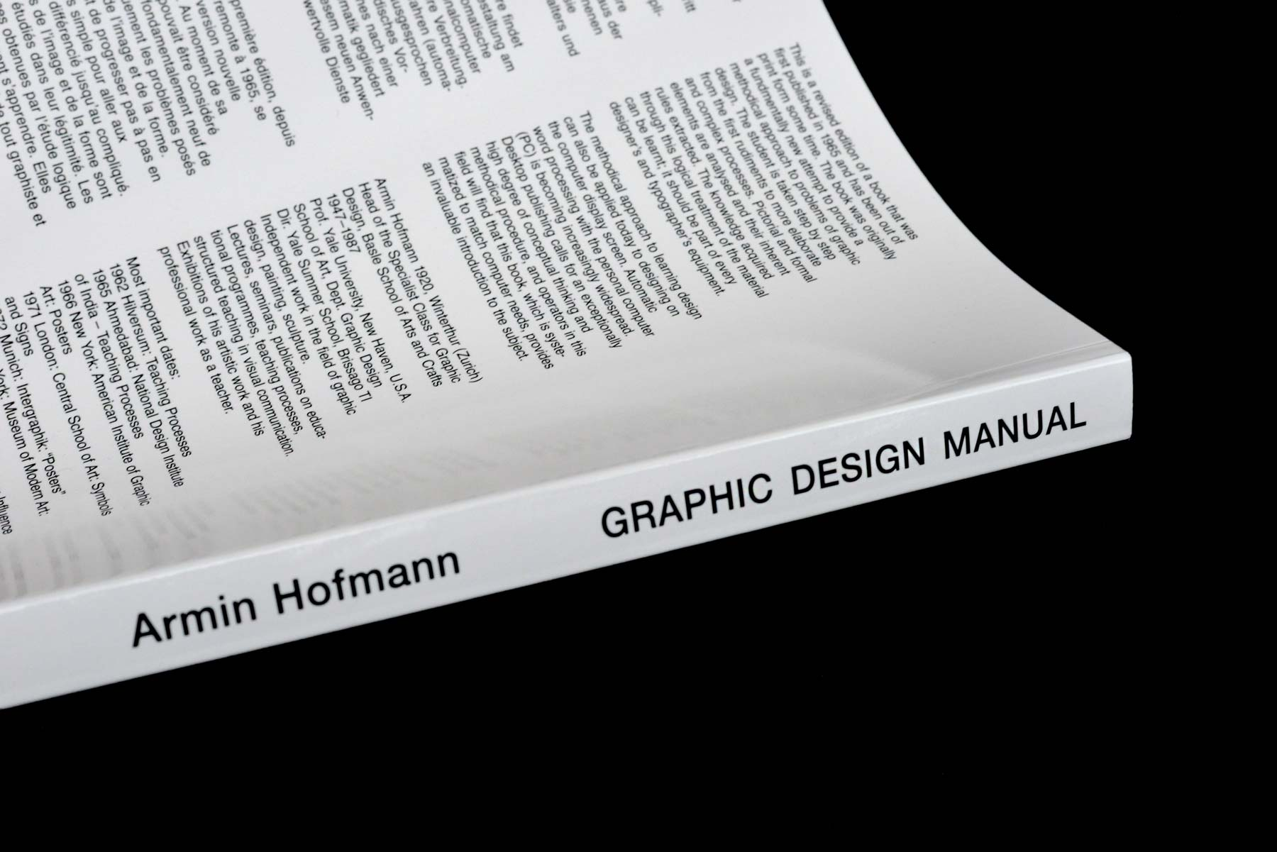 gdfs-library-graphic-design-manual-a