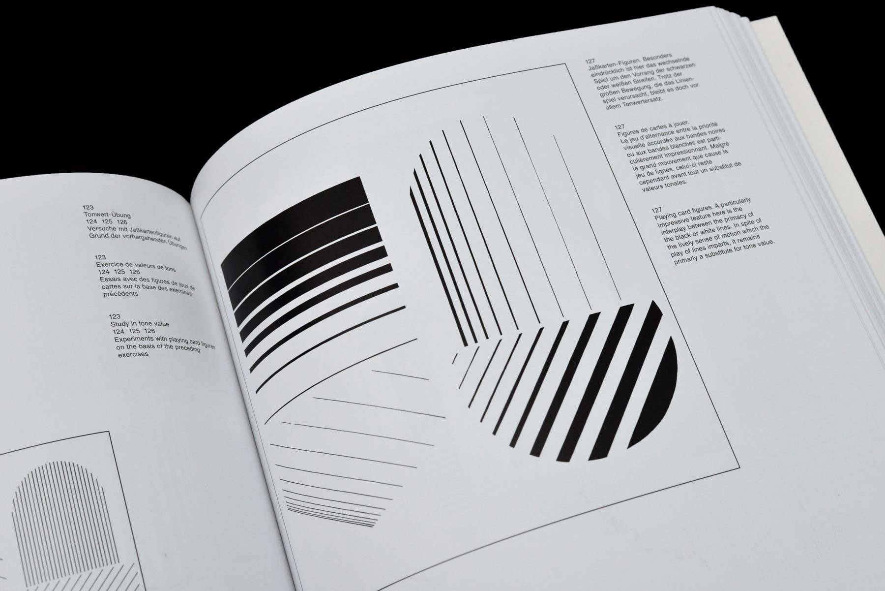 gdfs-library-graphic-design-manual-b