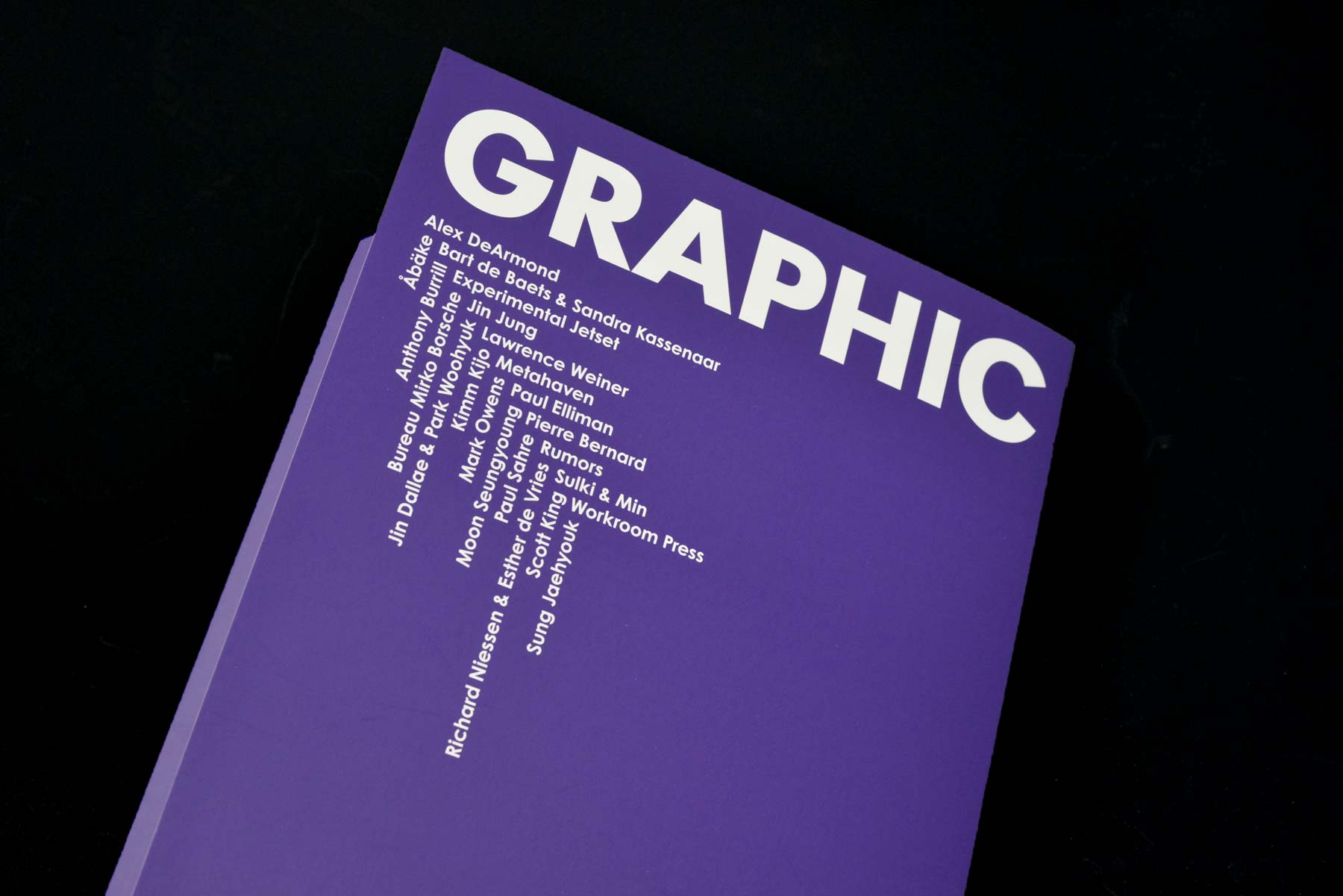 gdfs-library-graphic-posters