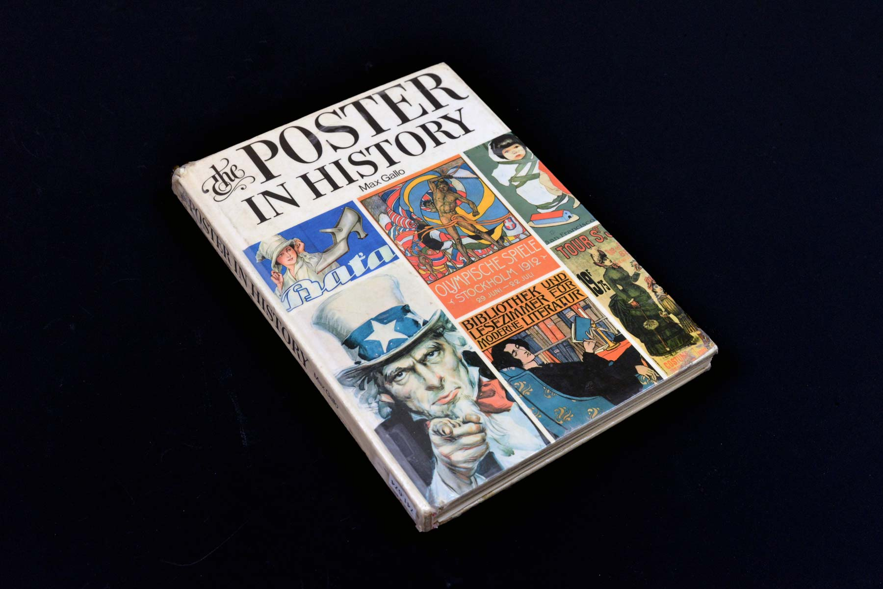 gdfs-library-posters-in-history