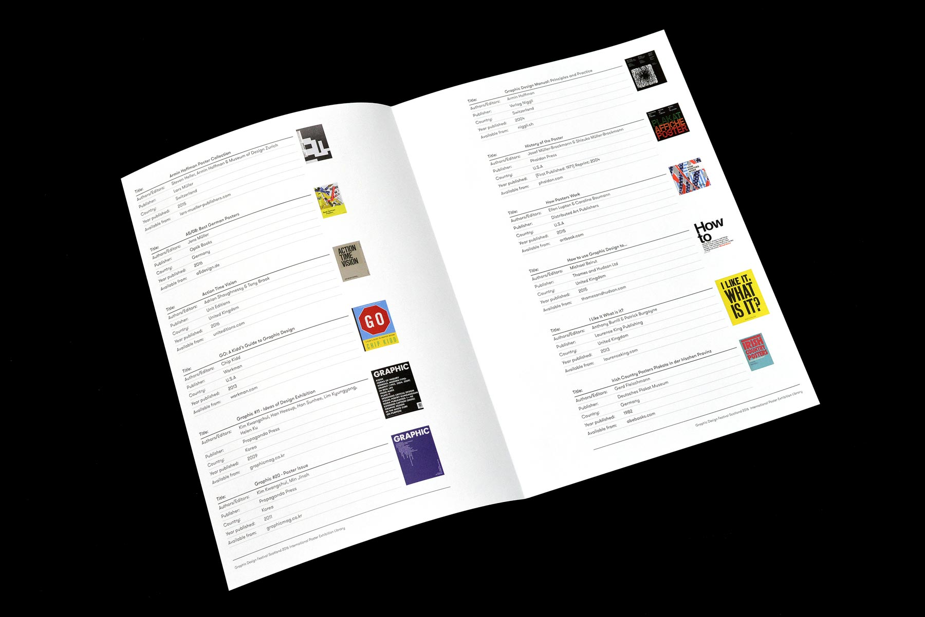 graphic-design-festival-scotland-2016-reading-list1