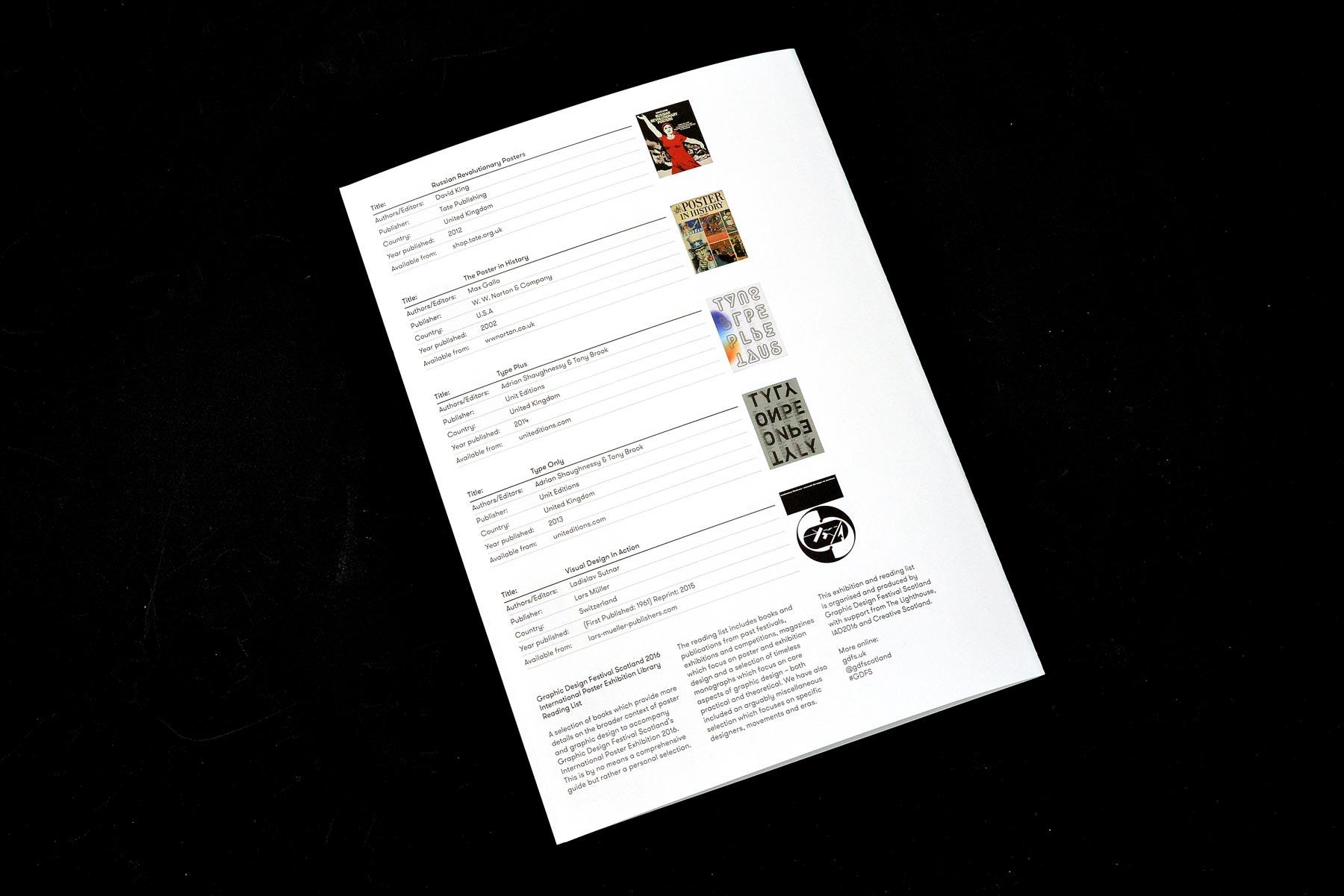 graphic-design-festival-scotland-2016-reading-list3