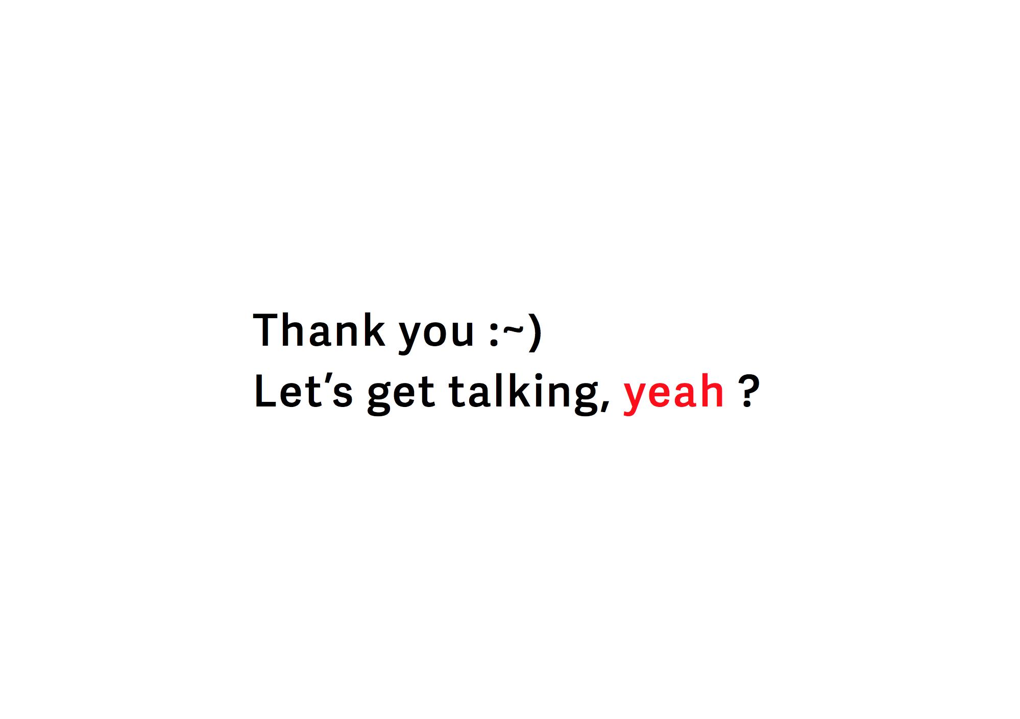 gdfs-lets-get-talking13
