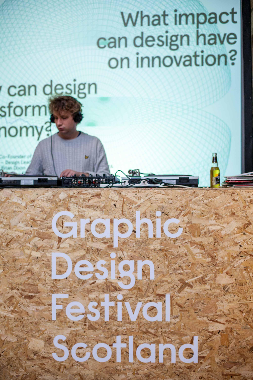 web-gdfs-impact-by-design-lindsay-perth-60