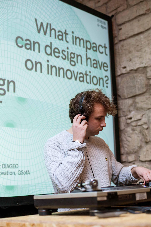web-gdfs-impact-by-design-lindsay-perth-80