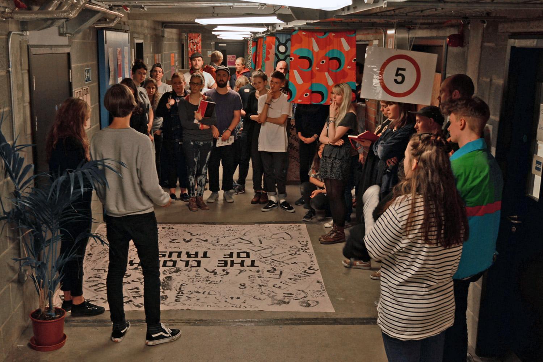 web-760-Warriors-Studio-Graphic-Design-Festival-Scotland-2014
