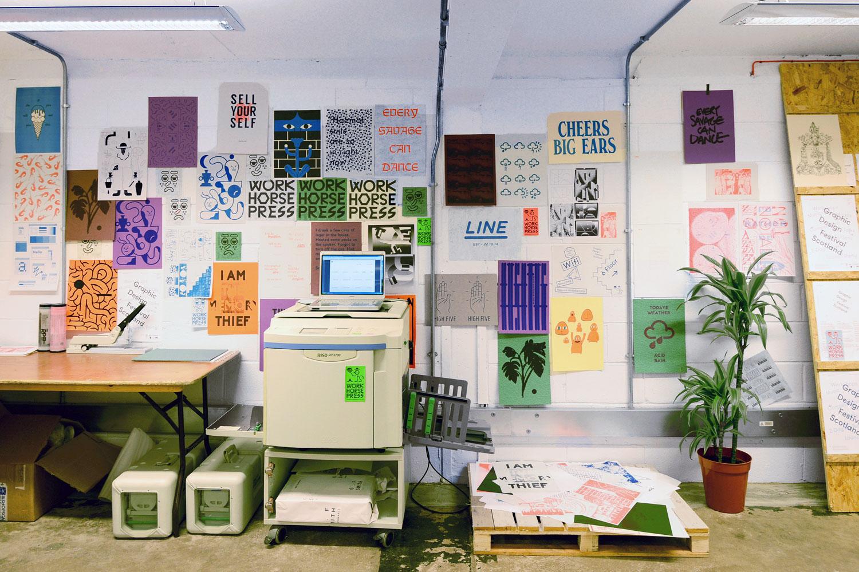 web-840-Warriors-Studio-Graphic-Design-Festival-Scotland-2014-