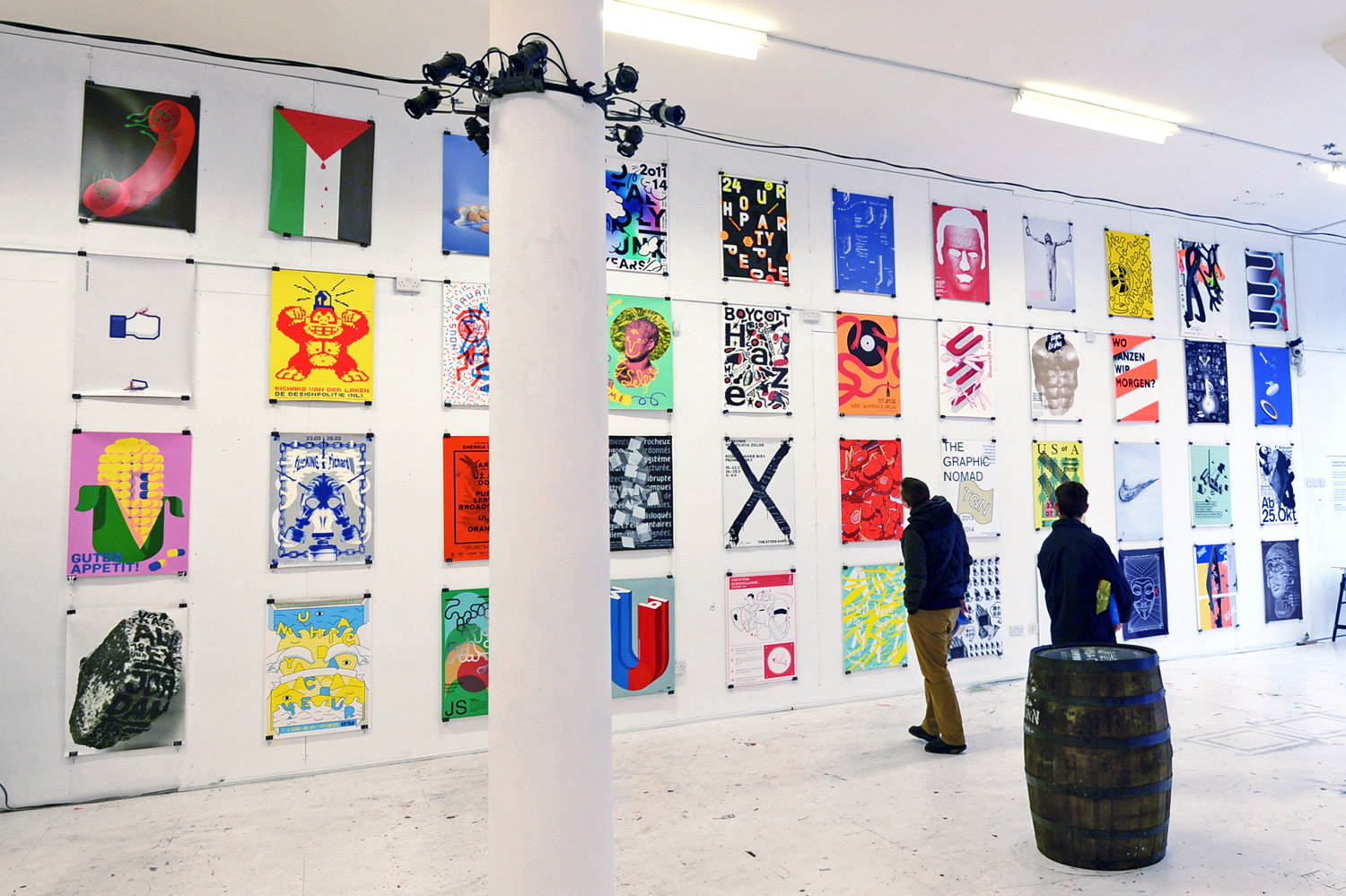 web-890-Warriors-Studio-Graphic-Design-Festival-Scotland-2014
