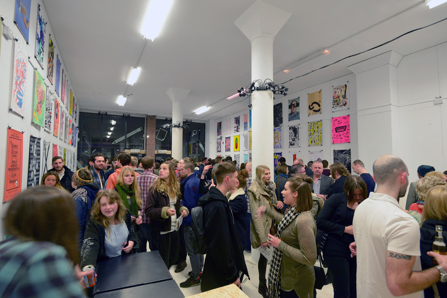 web-930-Warriors-Studio-Graphic-Design-Festival-Scotland-2014