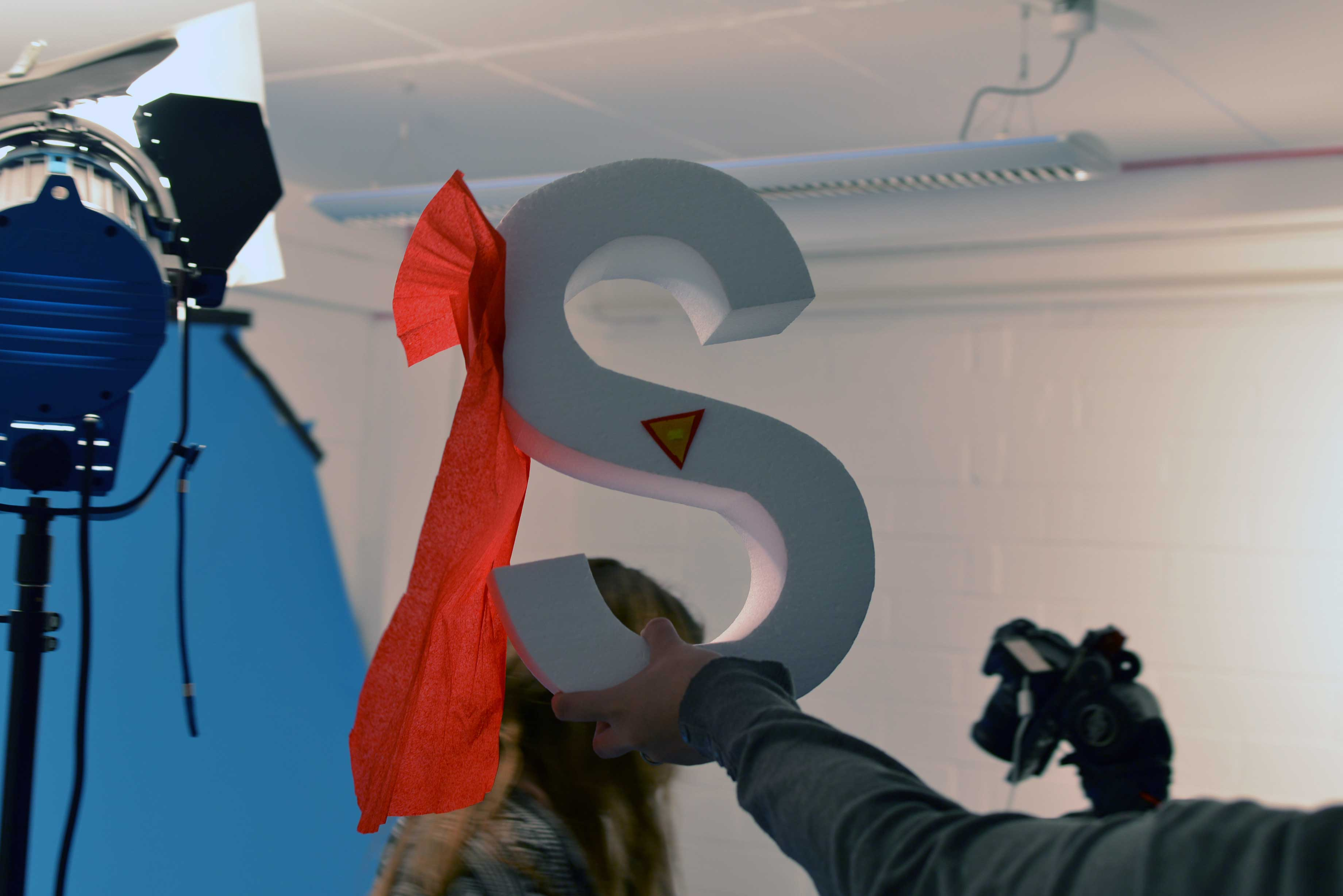 web-Graphic-Design-Festival-Scotland-2014-stv-creative-workshop-2