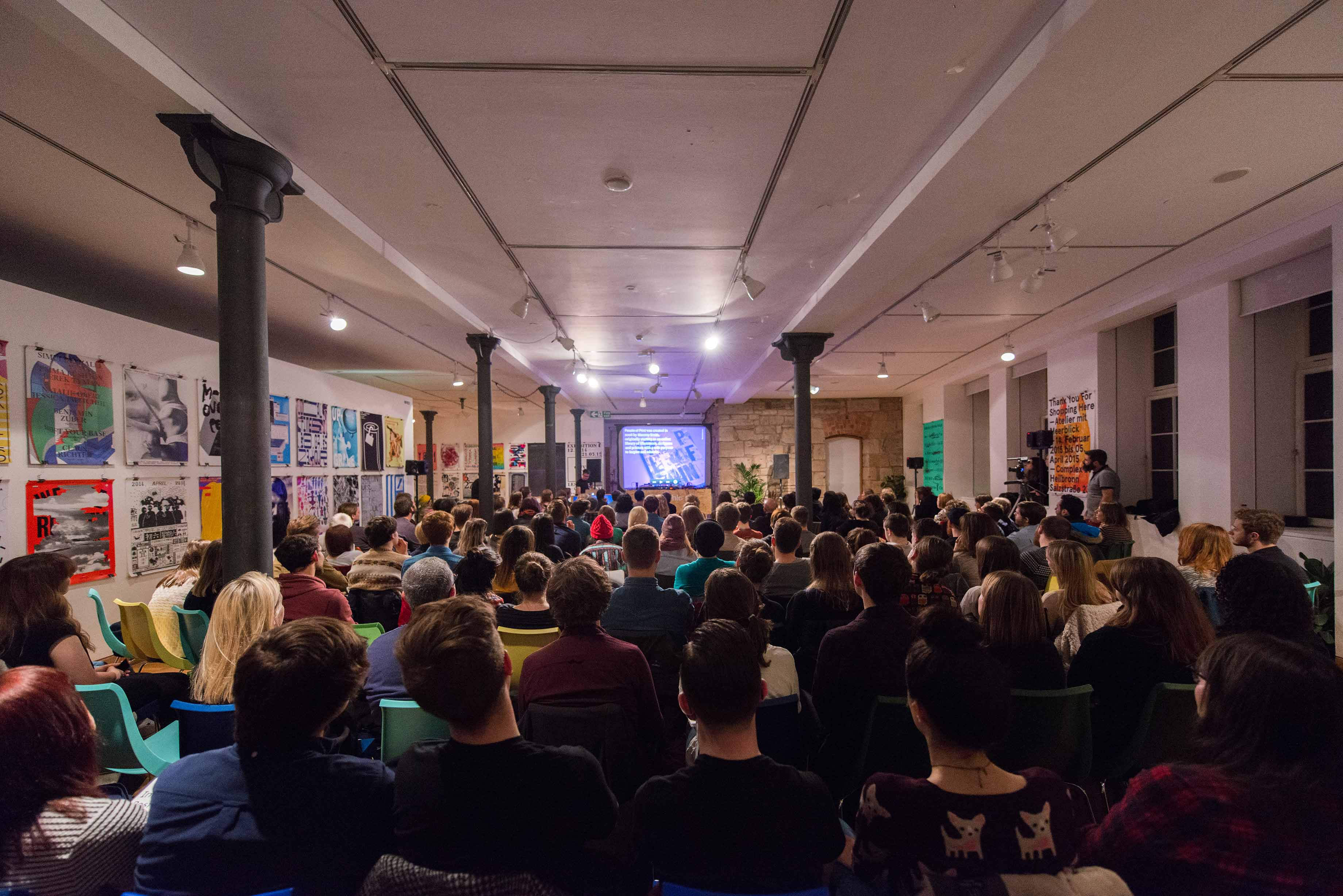 12graphic-design-festival-scotland-talk-panel